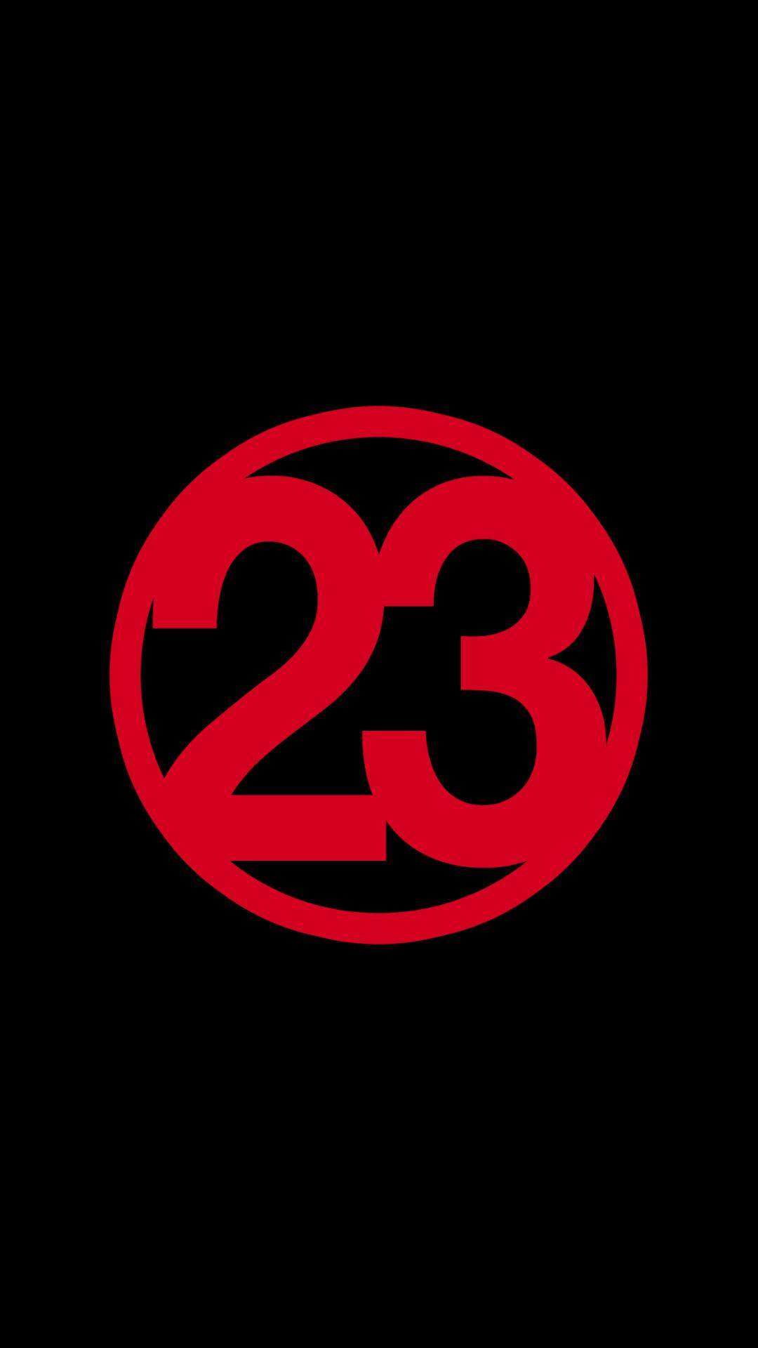 Jordan 23 wallpaper wallpapertag - Jordan jumpman logo wallpaper ...