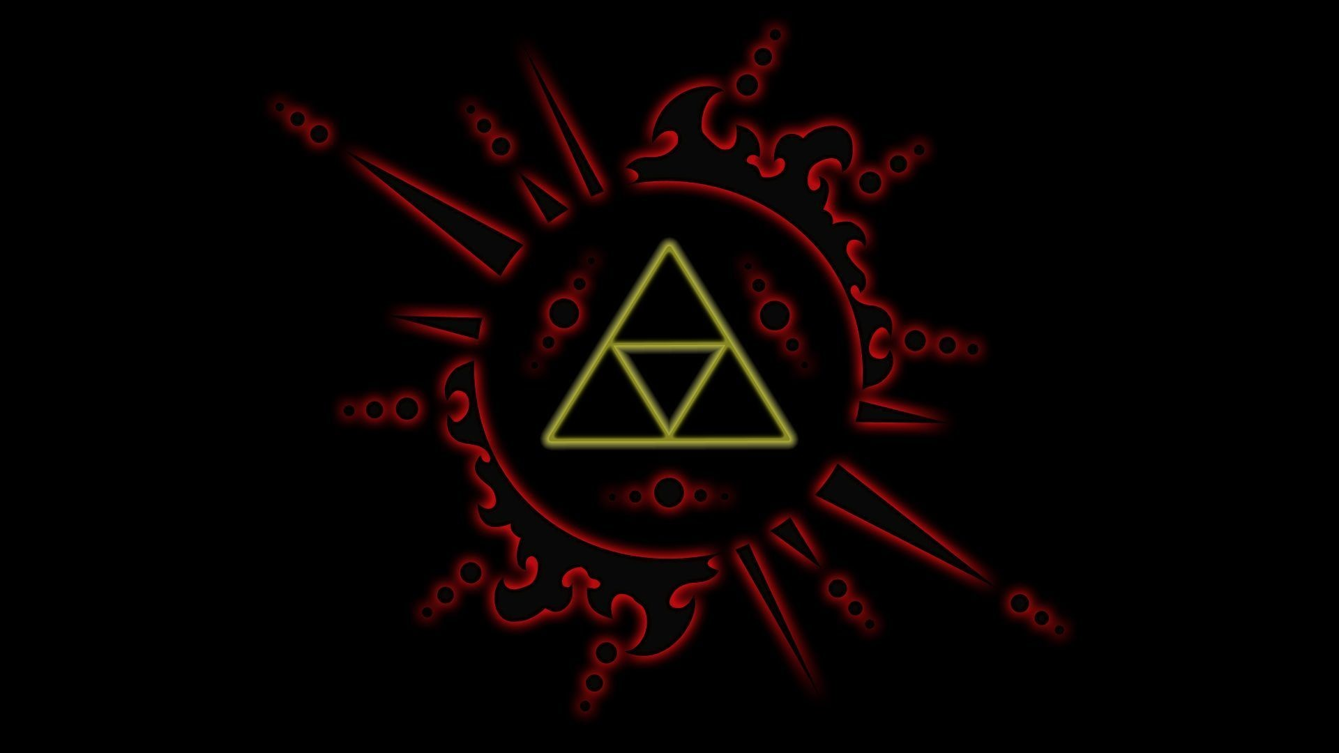30+ Zelda wallpapers ·① Download free full HD backgrounds for desktop and mobile devices in any ...