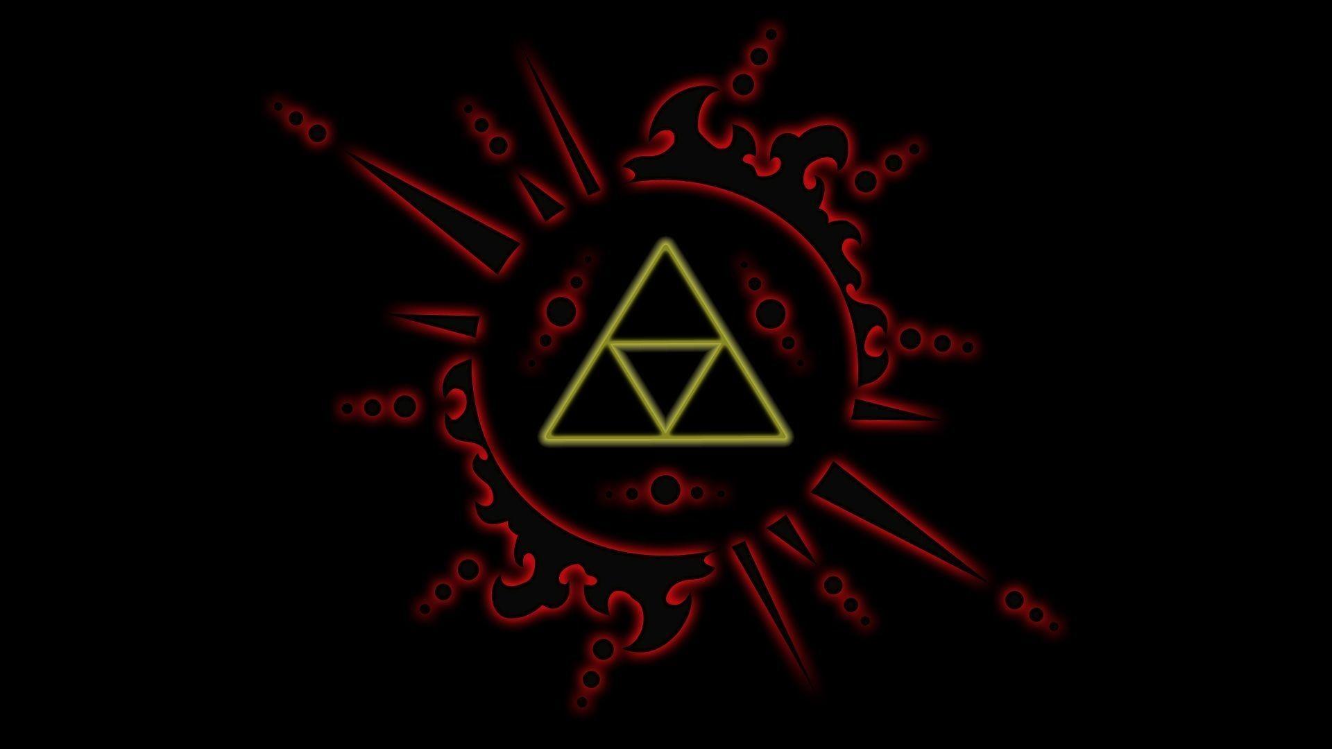 1080p Zelda Wallpaper: 30+ Zelda Wallpapers ·① Download Free Full HD Backgrounds
