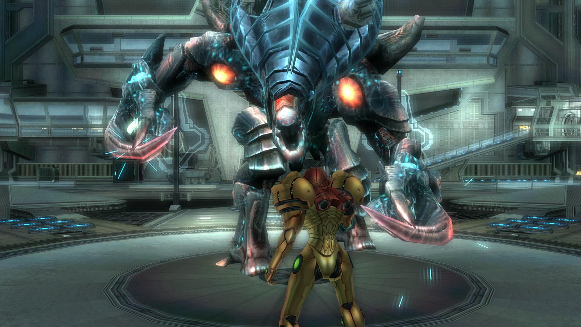 Metroid Prime 4 будет не такой, какой вы ждете, но это хорошо