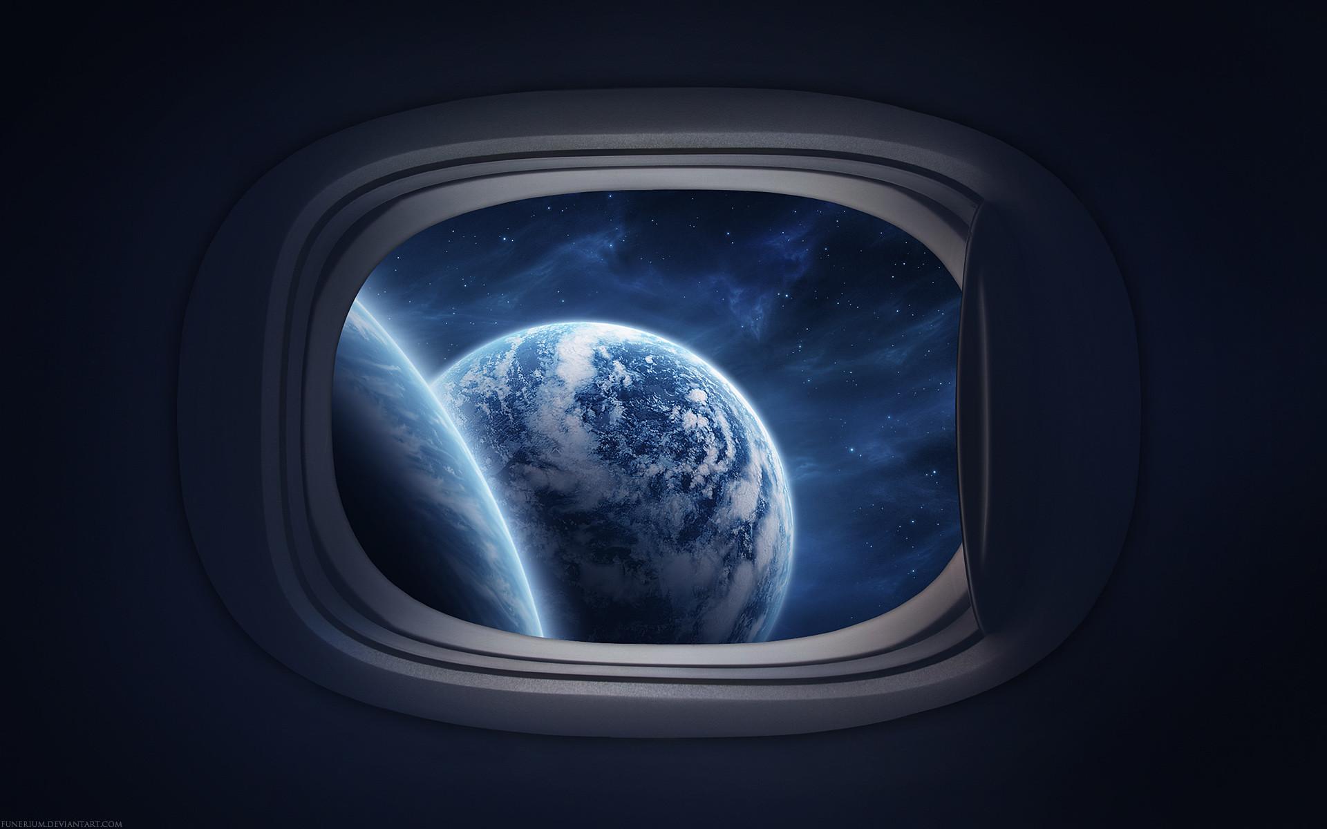 Inside spaceship wallpaper wallpapertag - Spaceship wallpaper ...
