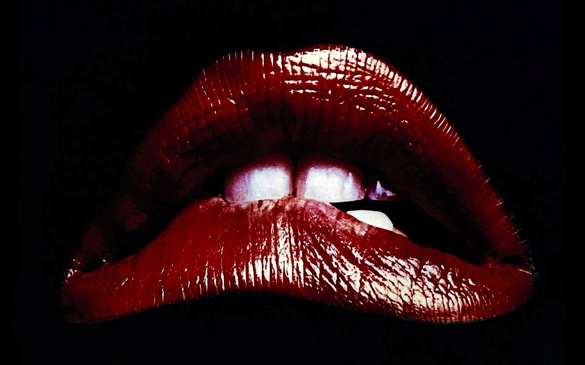 Download Free Download Horror Wallpaper Gallery