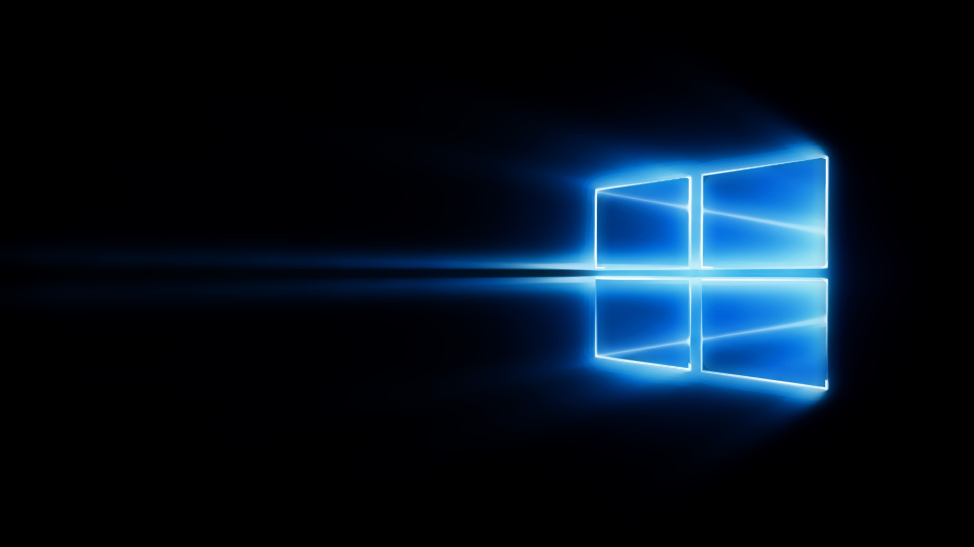 Windows 10 HD Wallpaper ·① Download Free Amazing