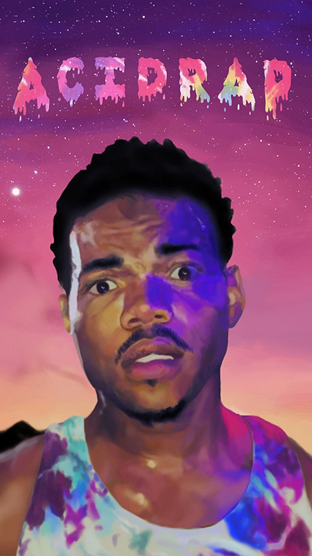 Chance the rapper wallpapers music voltagebd Choice Image