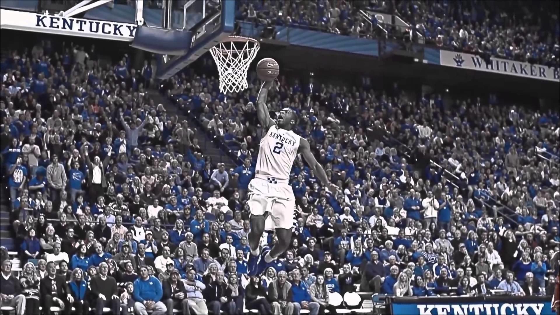 Kentucky Basketball Desktop Wallpaper: Kentucky Wallpapers ·①