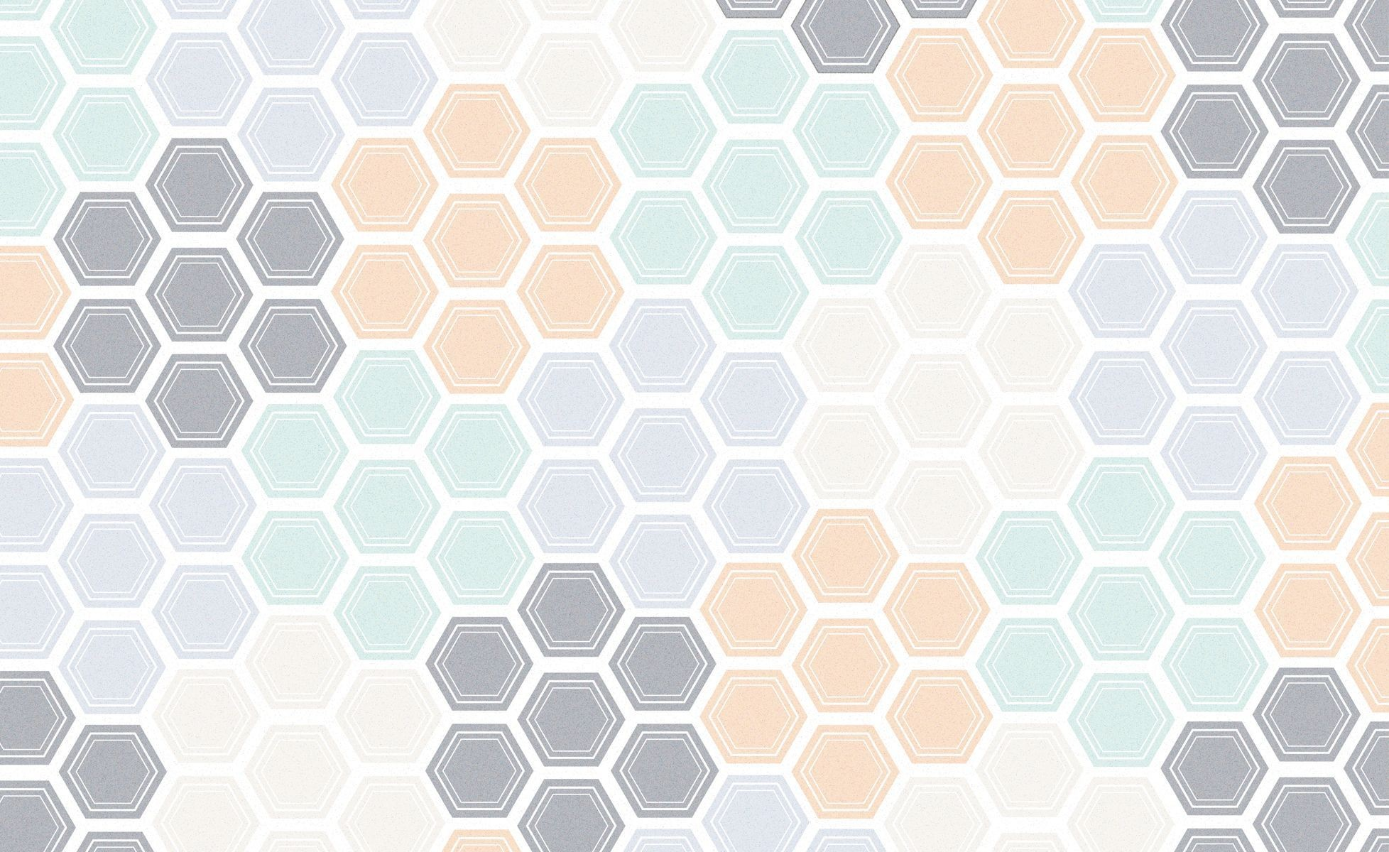 Honeycomb wallpaper ·① Download free beautiful HD ...