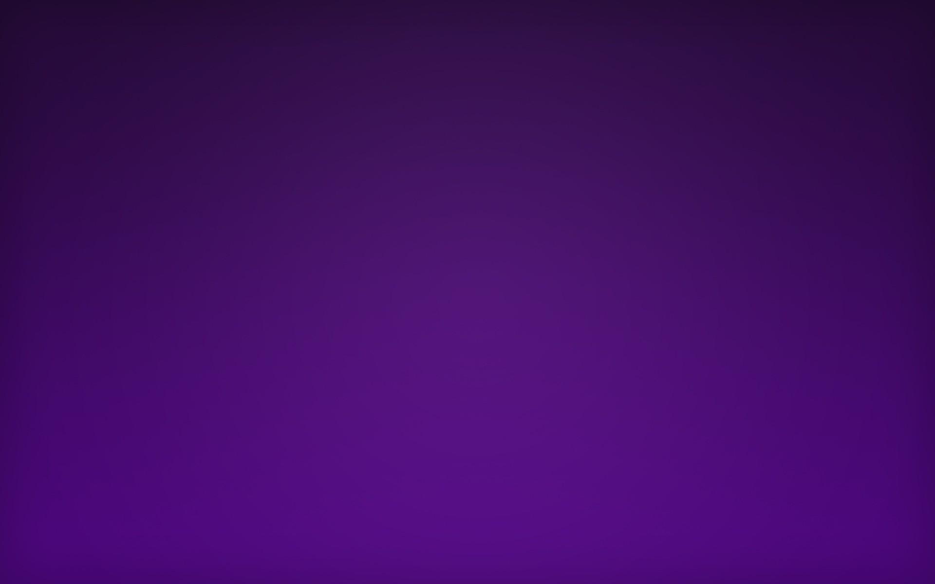 Purple background Tumb...