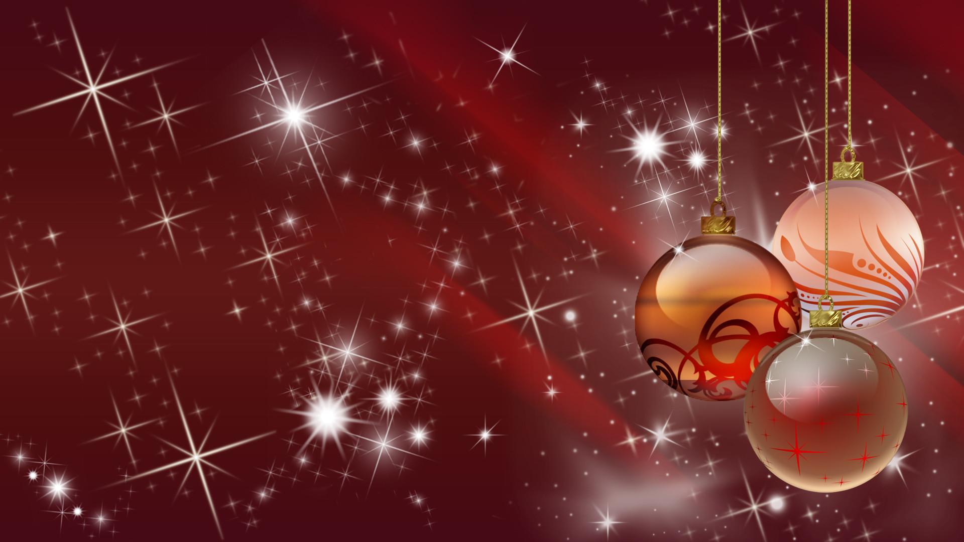 Christian Christmas Desktop Wallpaper