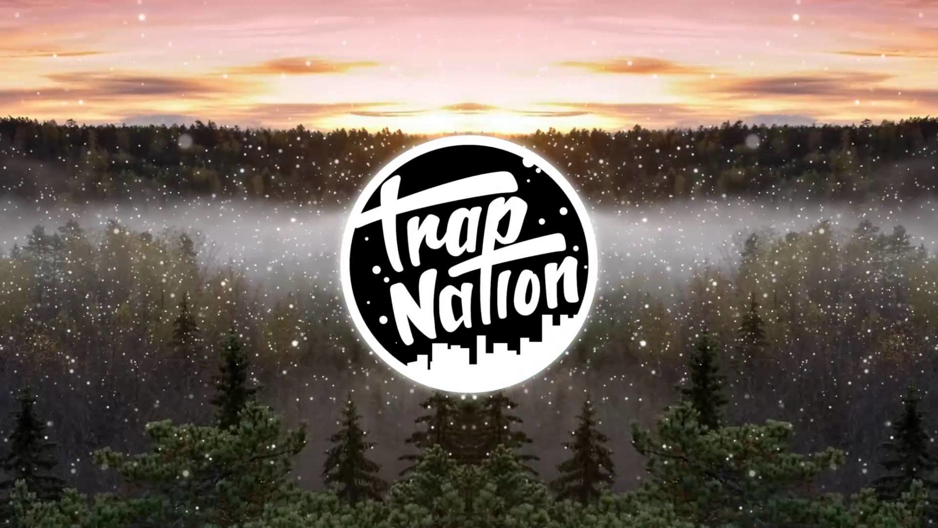 Trap Nation Wallpapers Source Downloa Trapnation 4K Hd Desktop Michaelieclark