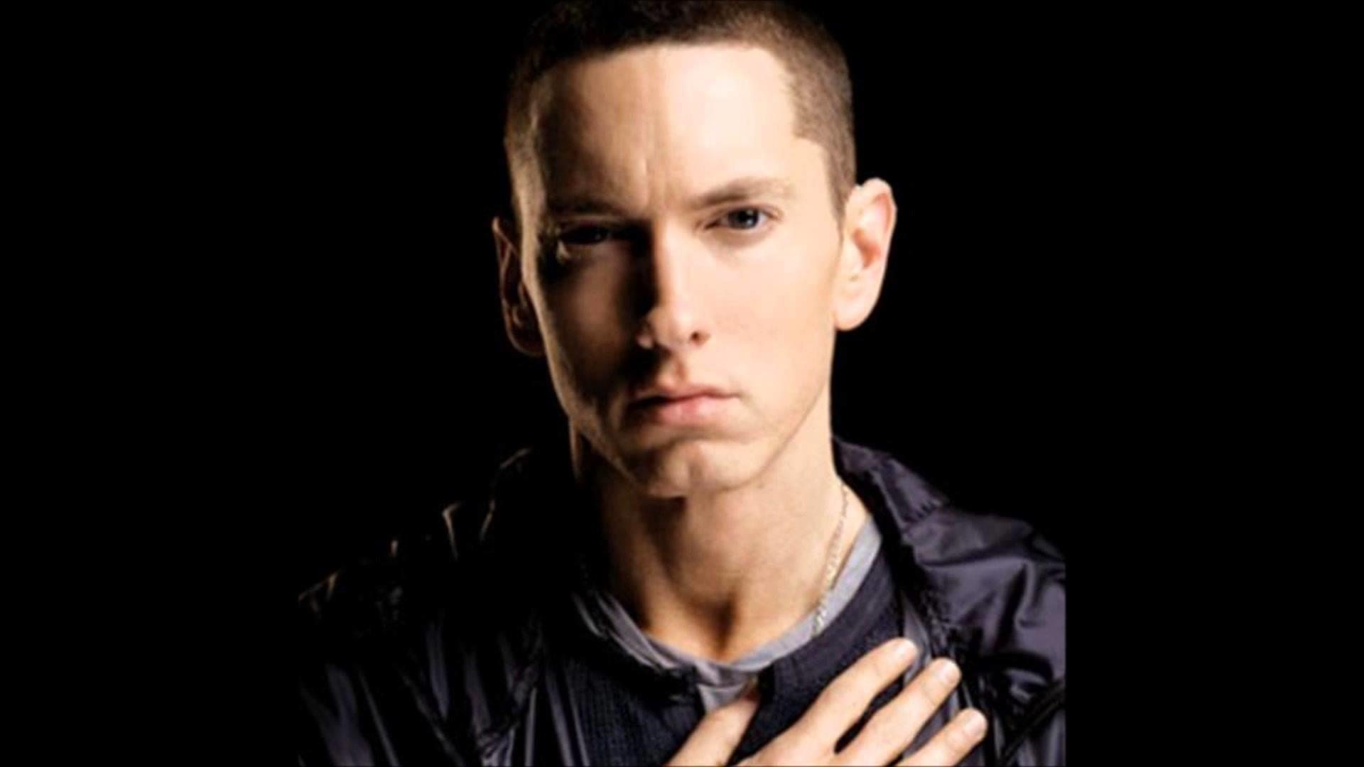 Eminem Wallpaper Hd 2018 Wallpapertag