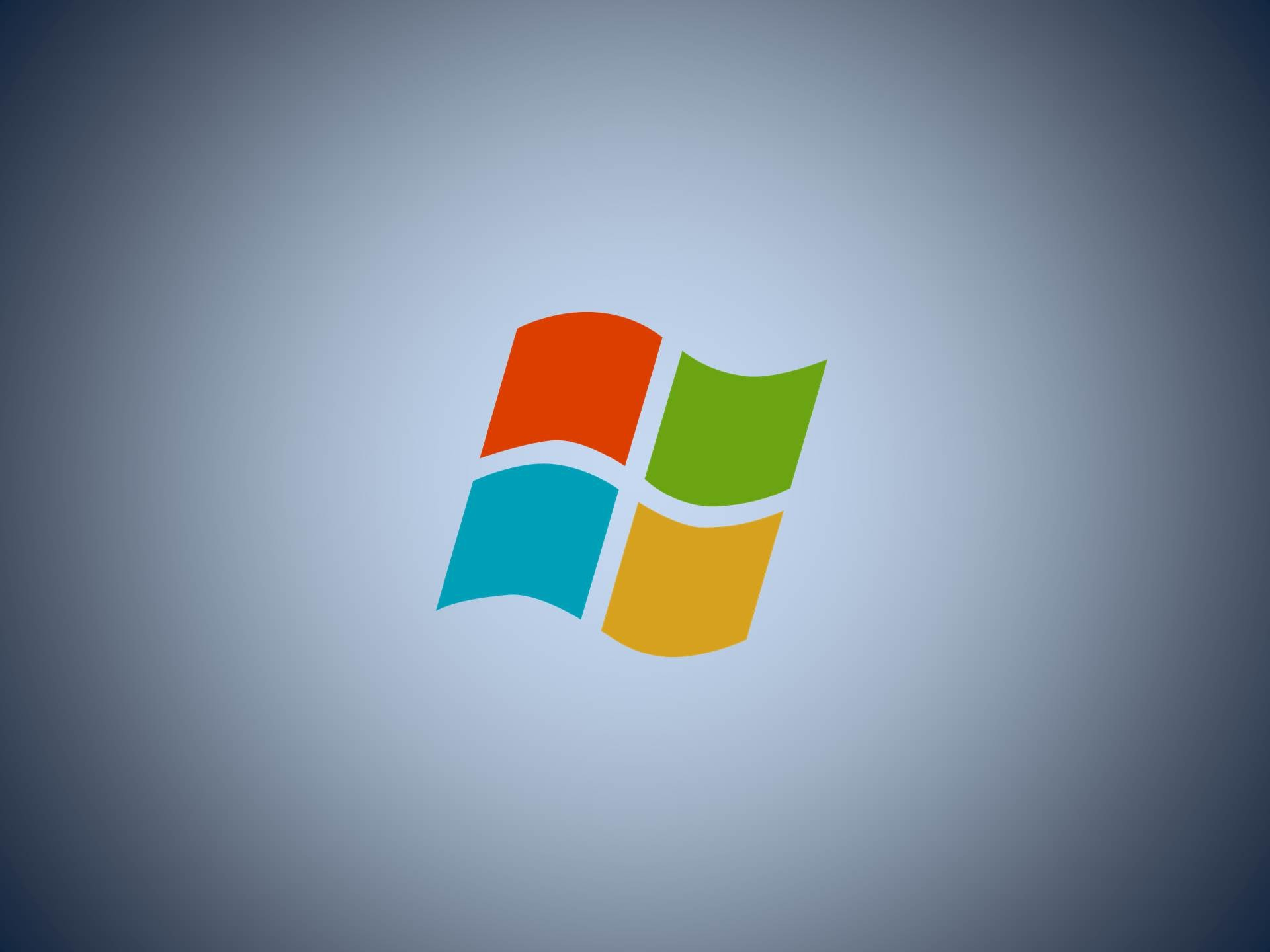how to download pictures from iphone to laptop windows 8