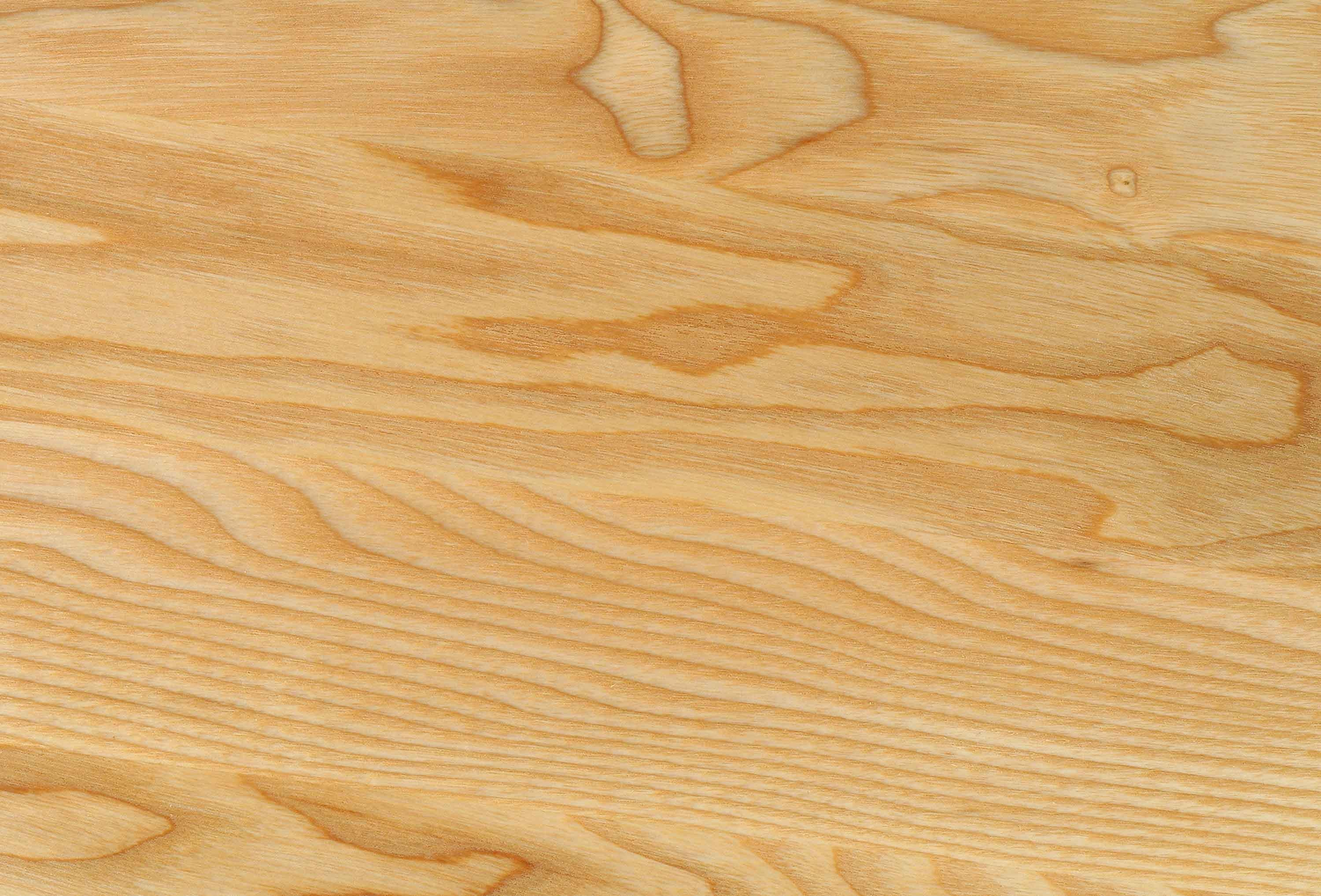 light wood background 183�� download free cool full hd