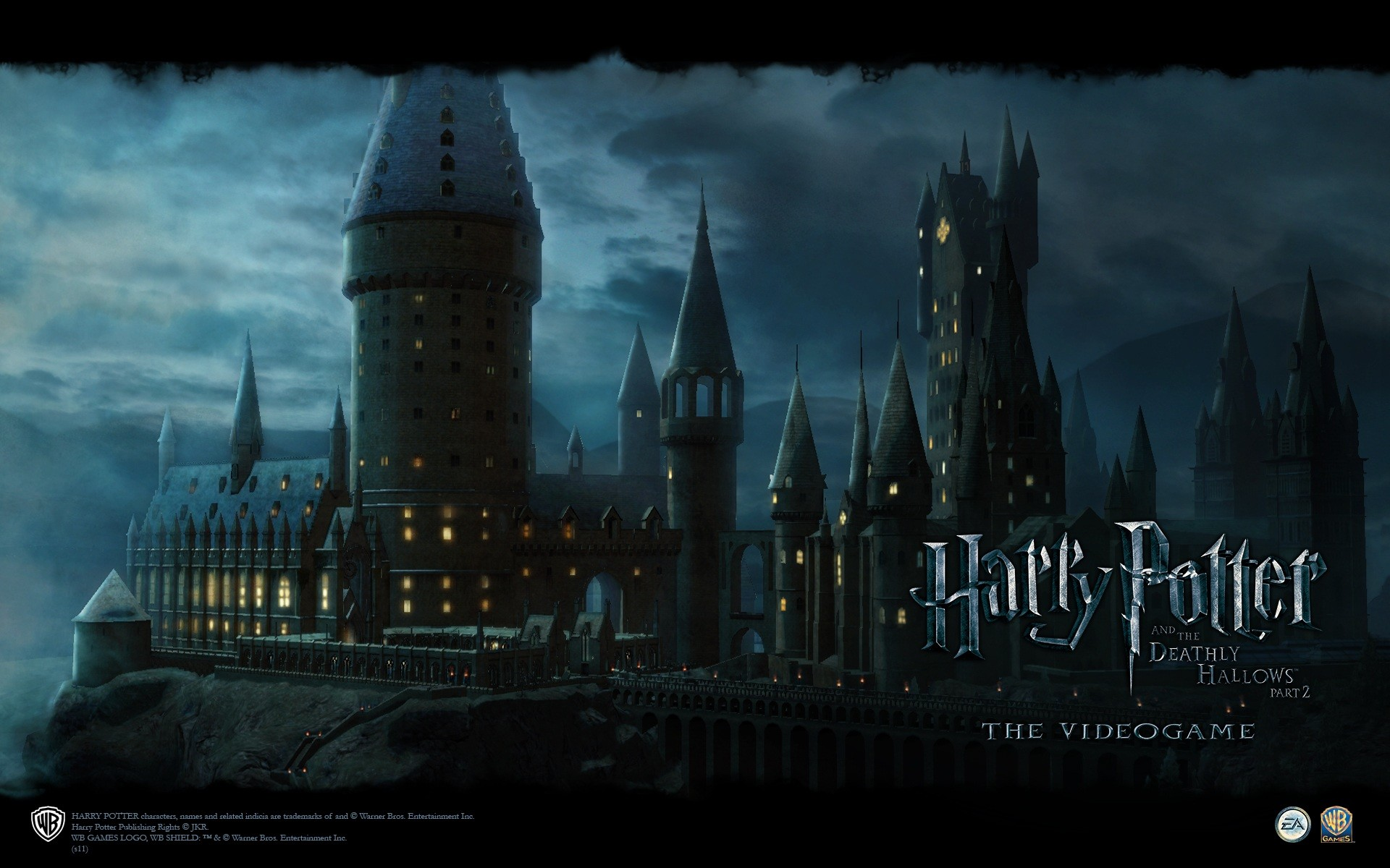 Good Wallpaper Harry Potter Twitter - 656477-best-harry-potter-twitter-background-1920x1200  Perfect Image Reference_707155.jpg