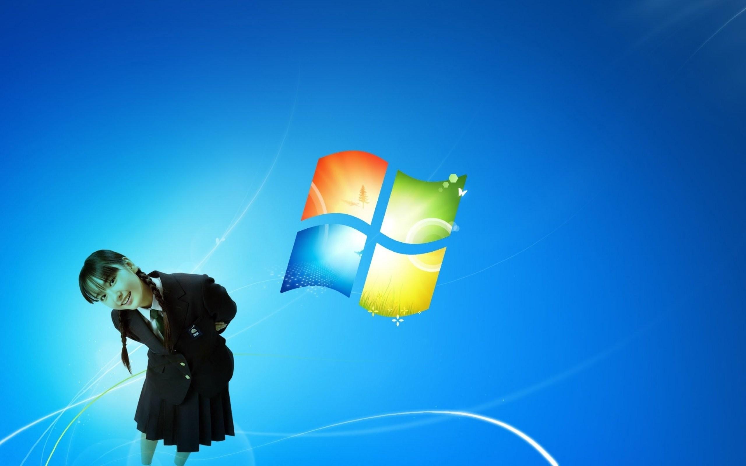 Скачать Меняющиеся Обои Для Windows
