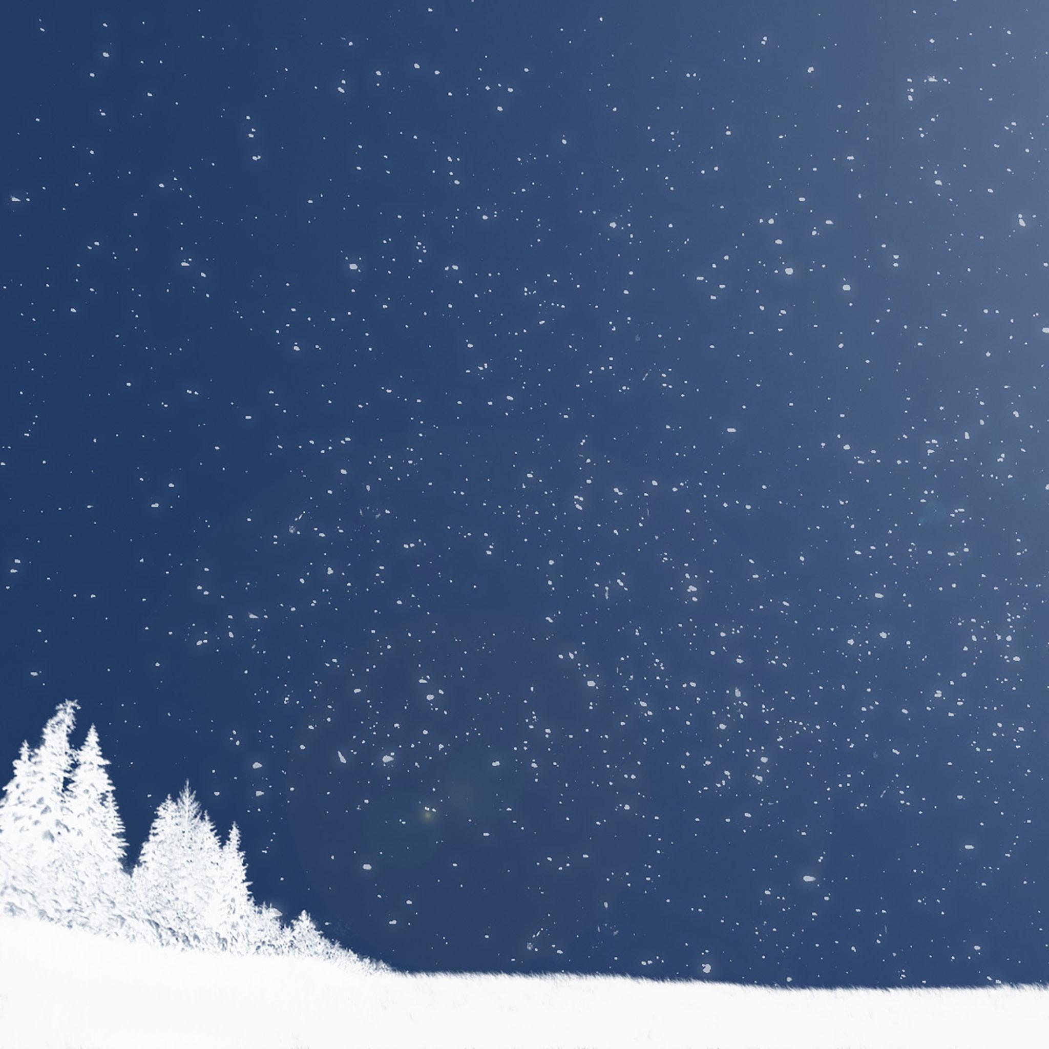 Winter Wallpaper: Winter Themed Backgrounds ·① WallpaperTag