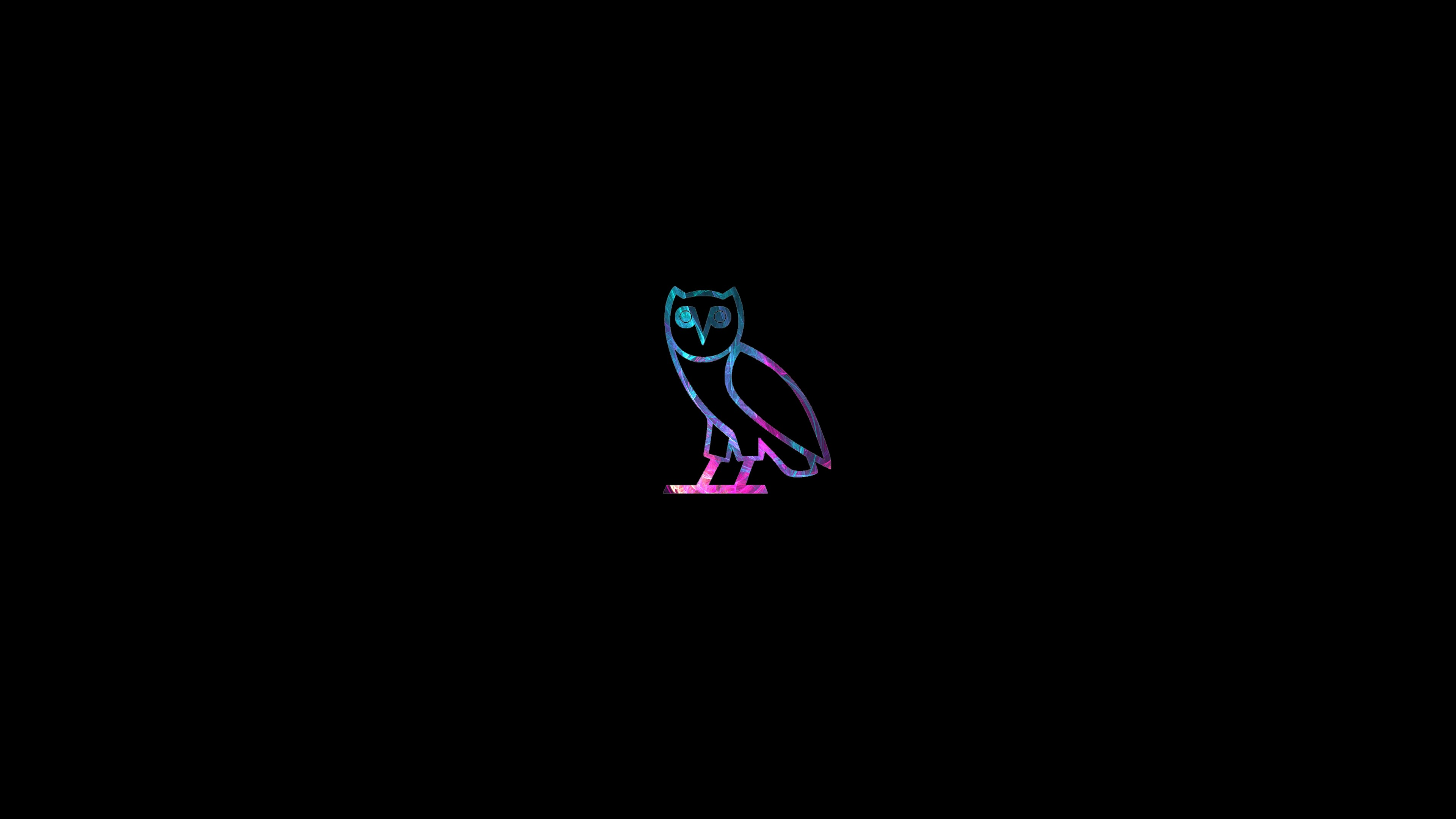Ovo Wallpaper 1 Download Free Cool HD Wallpapers For Desktop