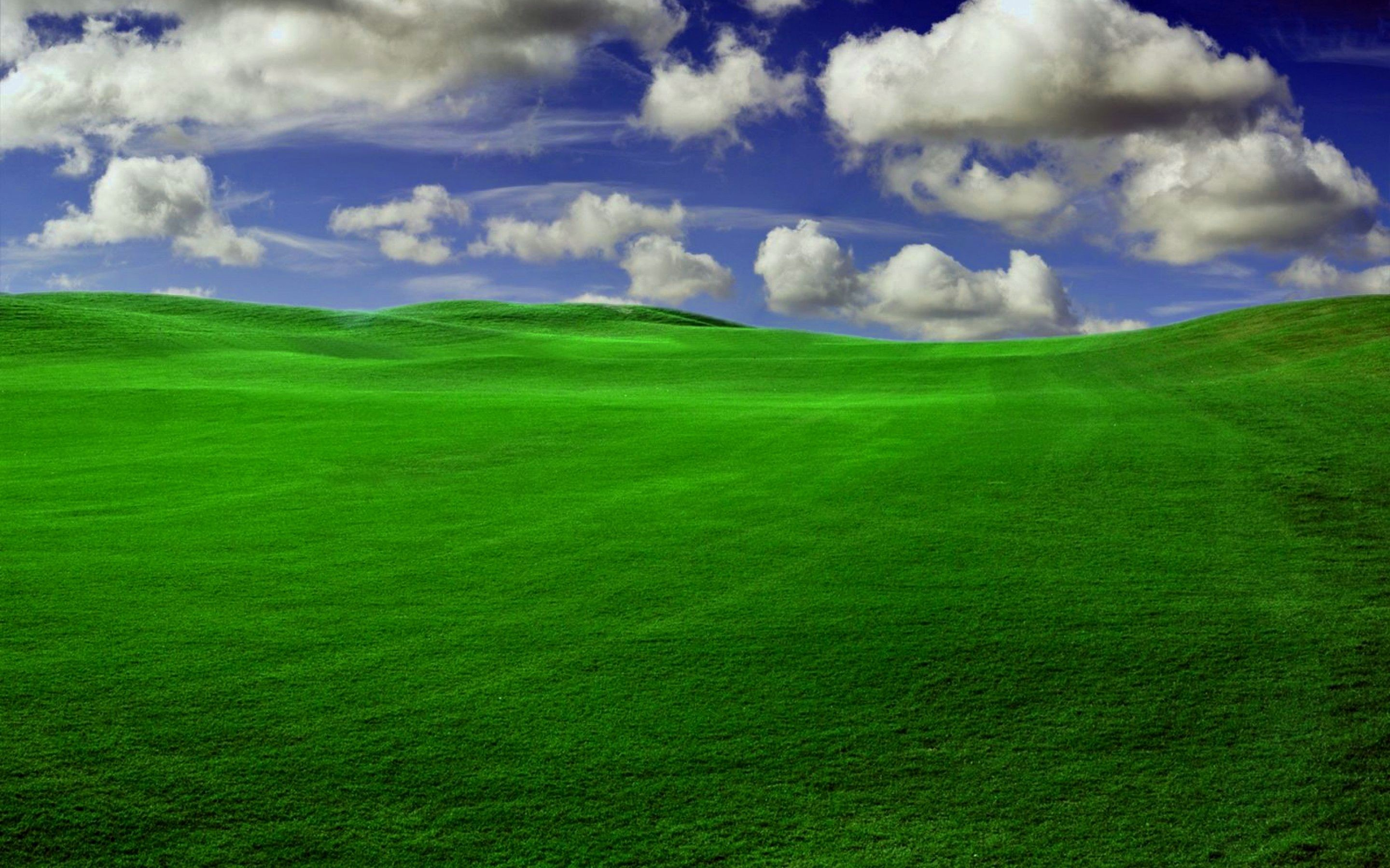 Windows Xp Background 1920x1080: Windows XP Wallpaper ·① Download Free Amazing Backgrounds