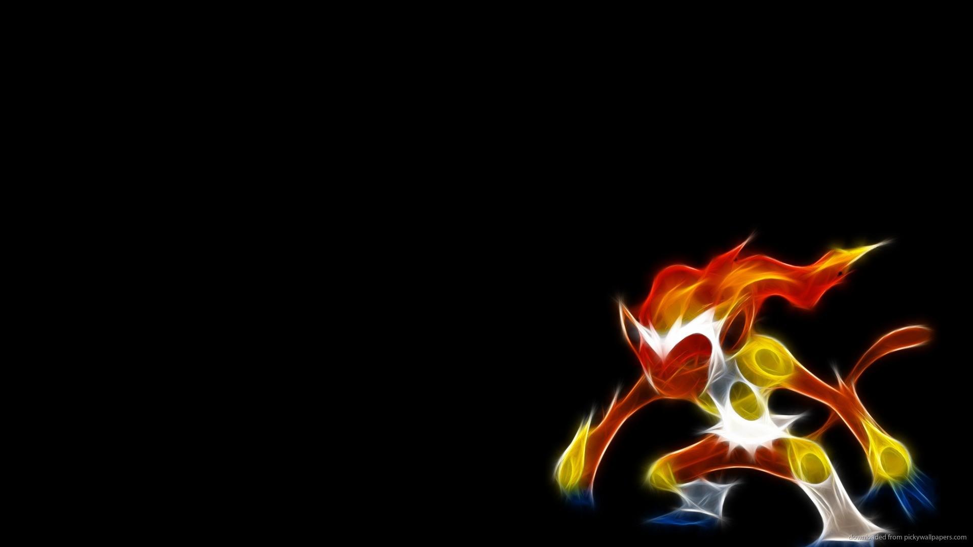 infernape pokemon wallpaper 183��