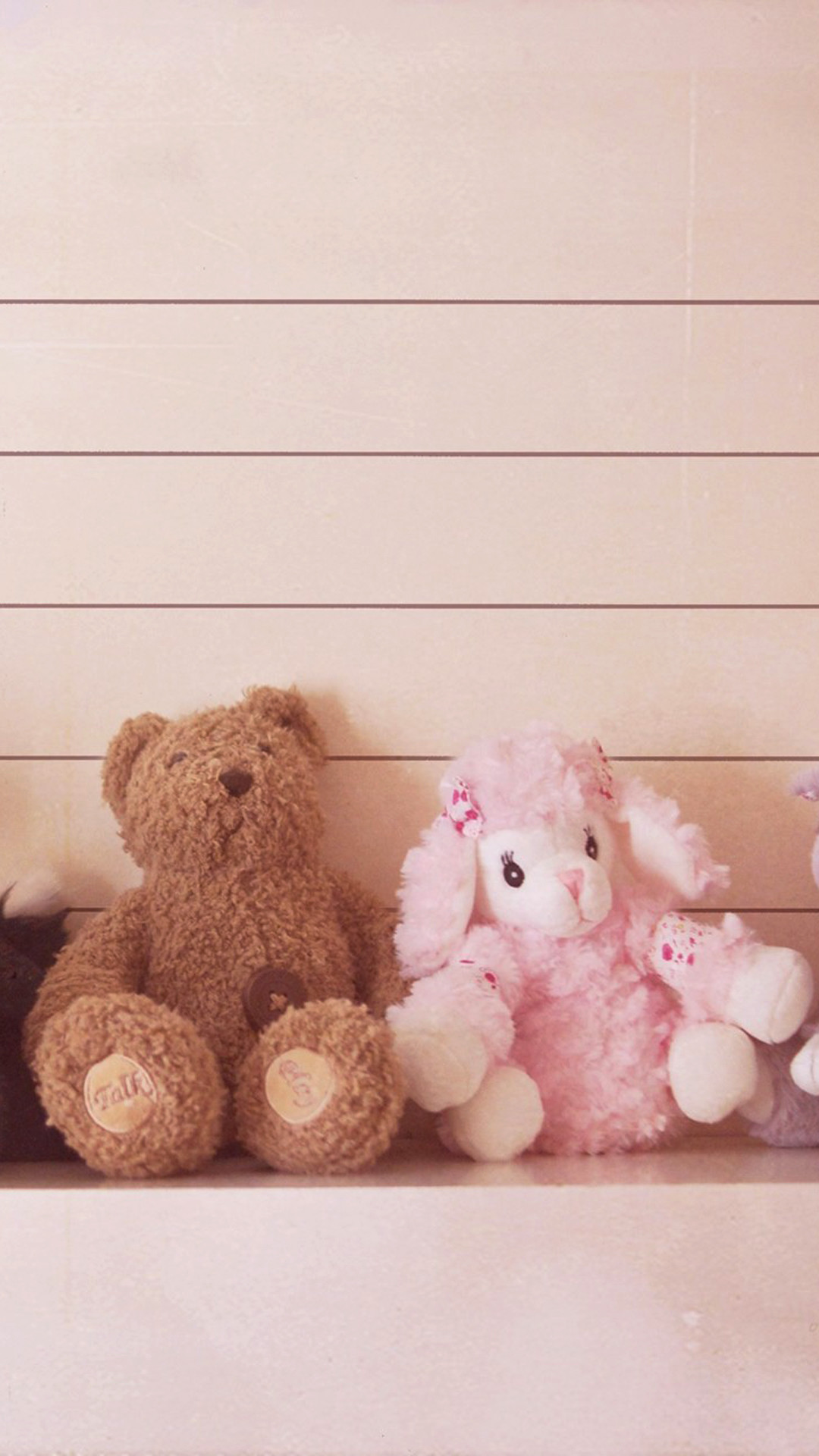 cute teddy bear wallpapers 183��