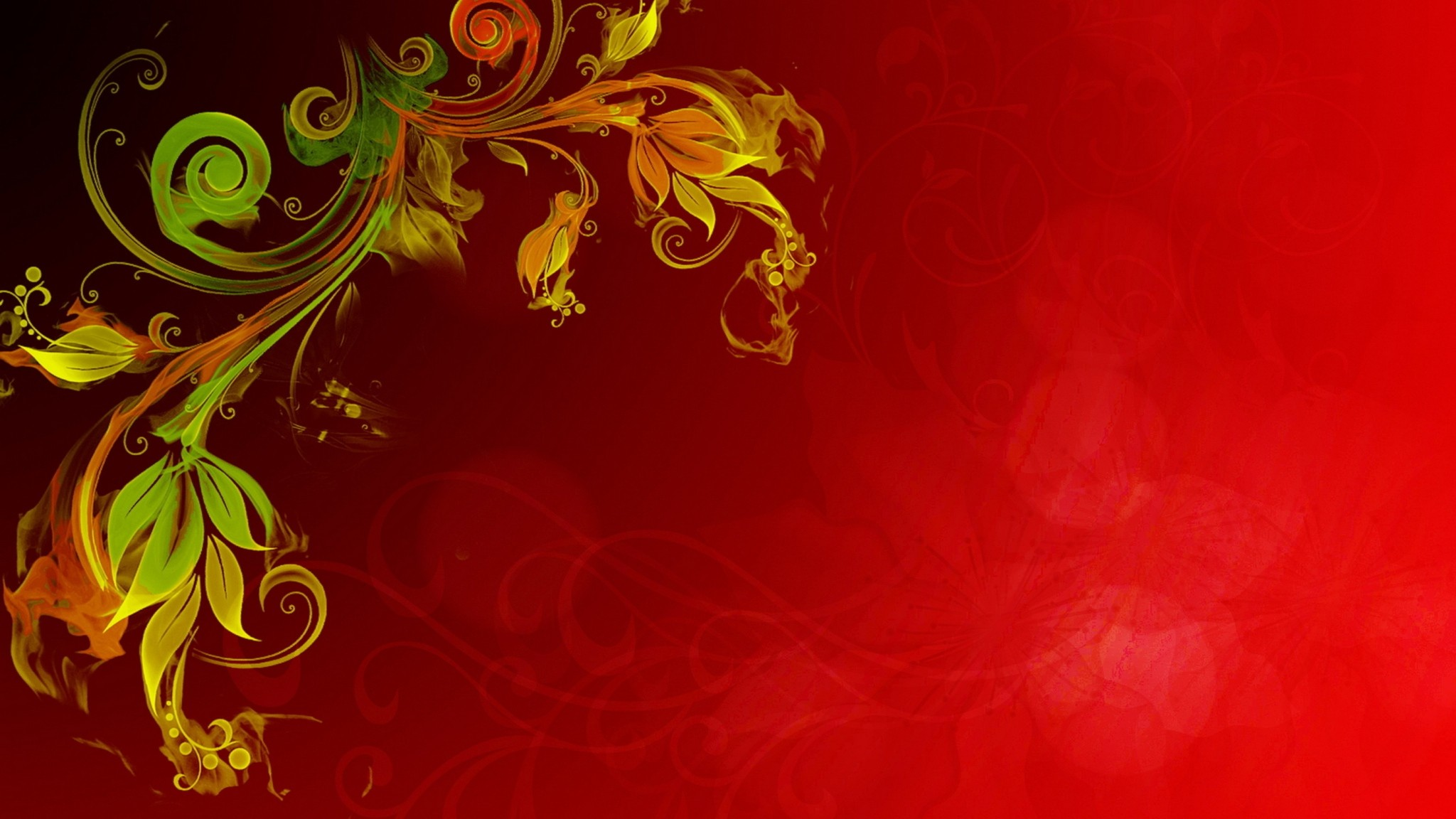 2048x1152 wallpaper free fire: Fire Background HD ·① Download Free Stunning HD Wallpapers