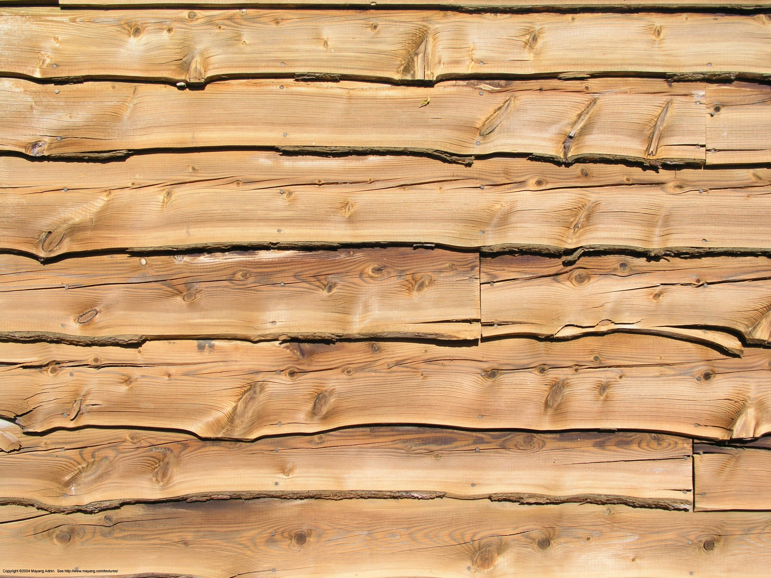 Rough Wood Planks ~ Wood plank background ·① download free awesome wallpapers