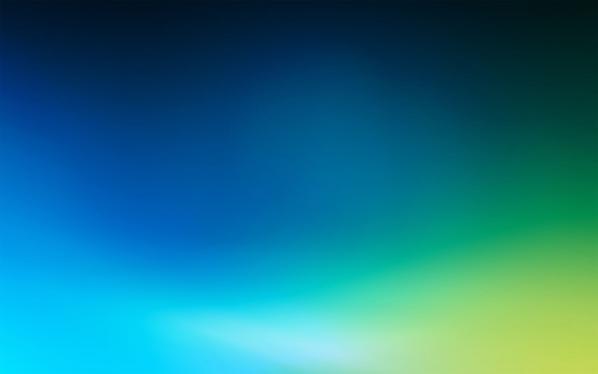 41 Gradient Backgrounds Download Free Beautiful Full Hd