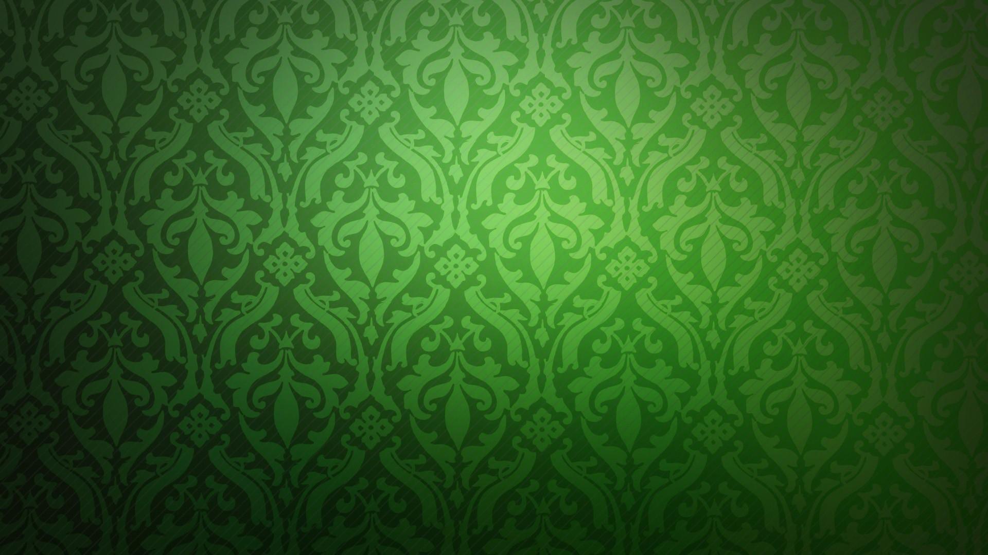 зеленая текстура  № 2753115 бесплатно