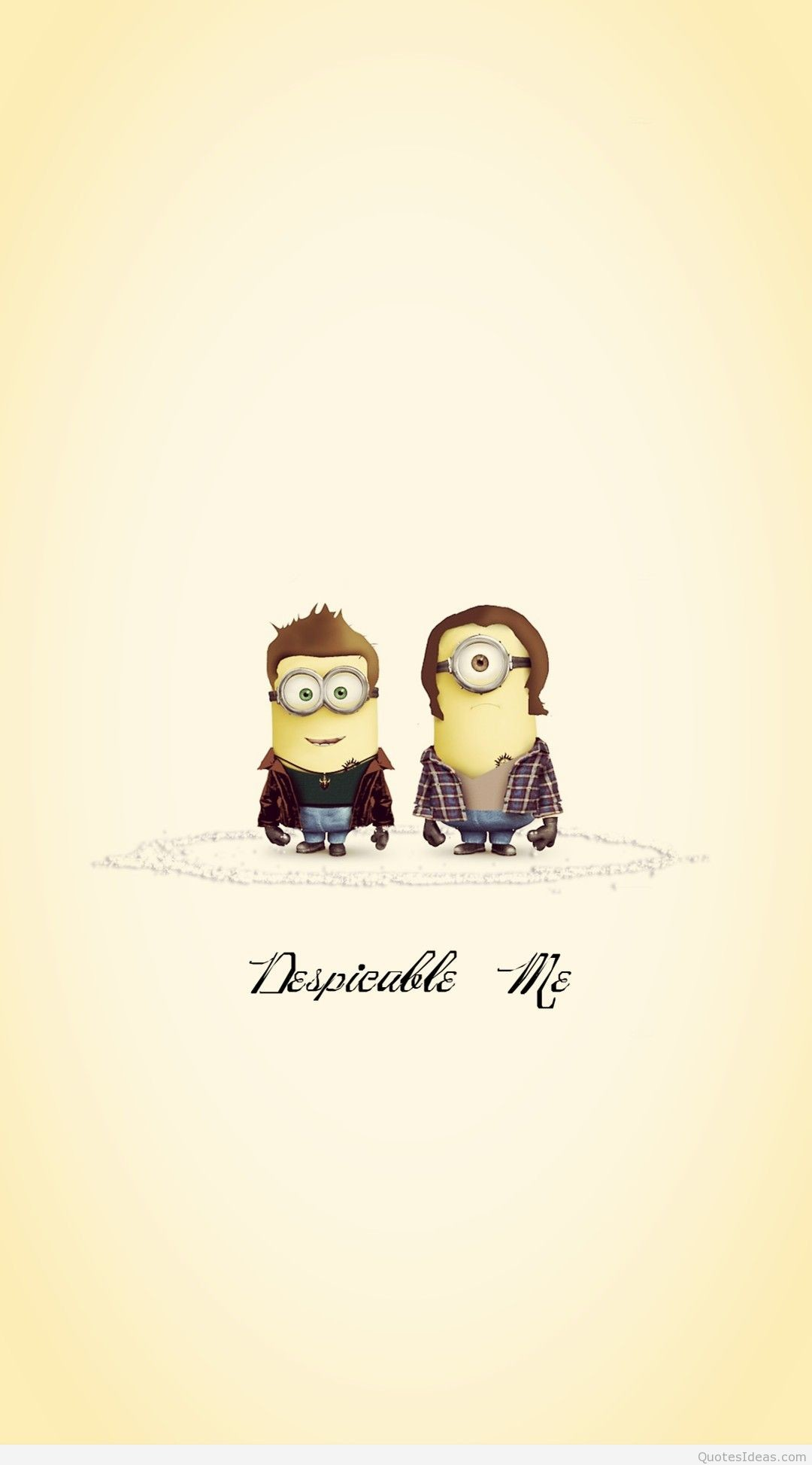 Cute Mustache Wallpapers On Tumblr