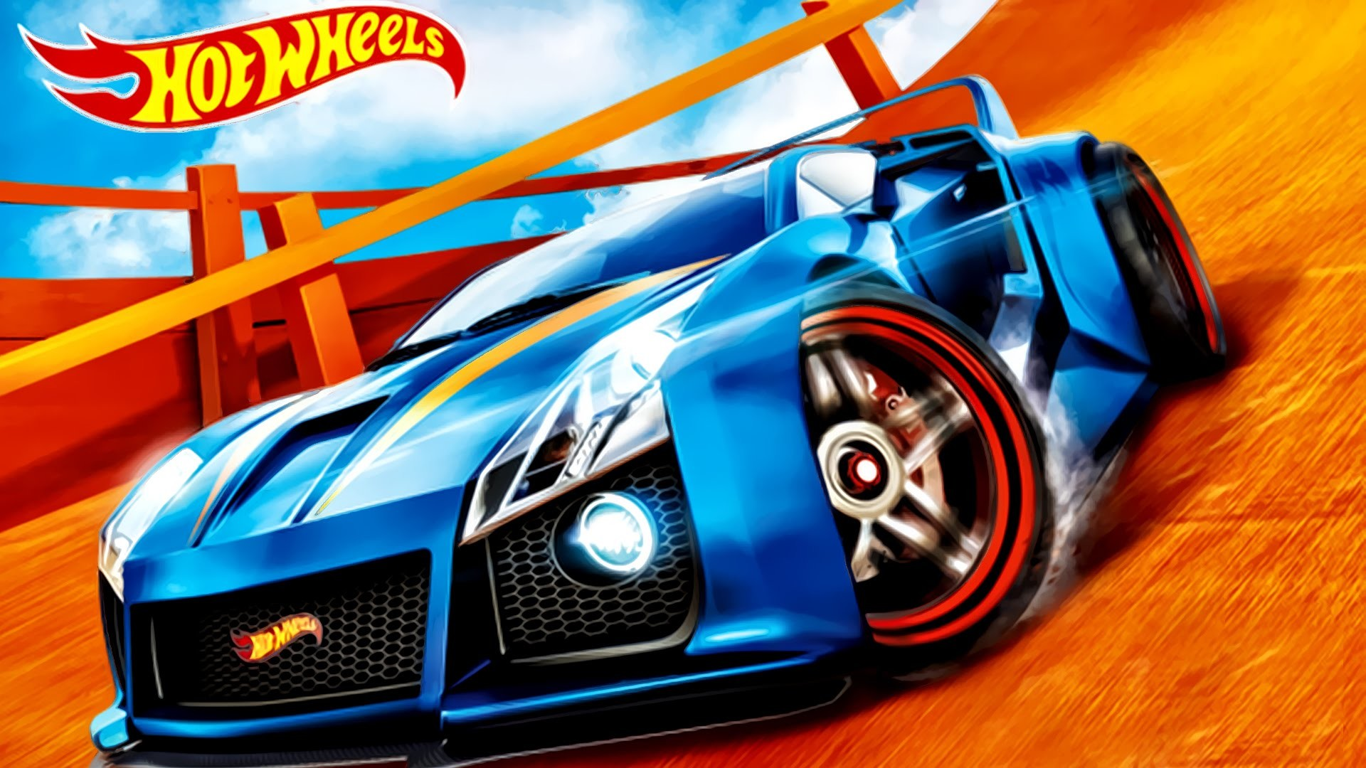hot wheels logo wallpaper images galleries with a bite. Black Bedroom Furniture Sets. Home Design Ideas