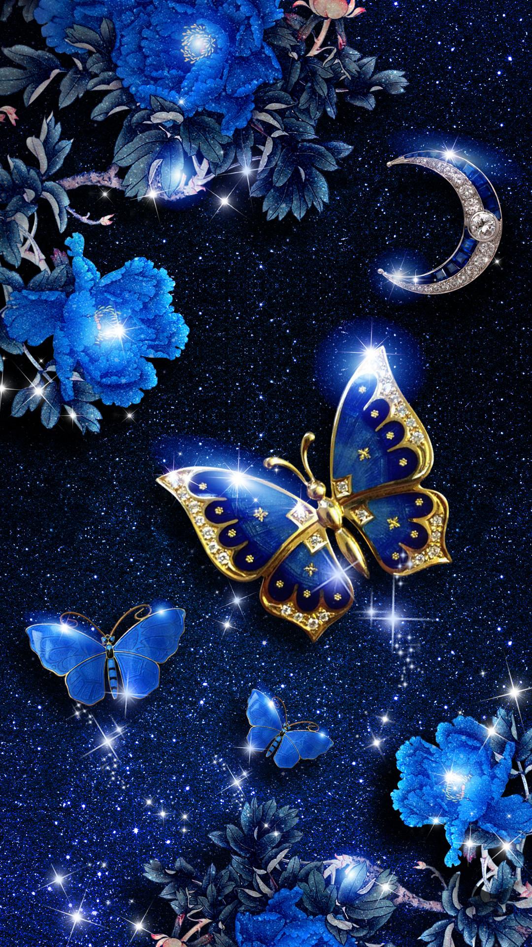 live wallpaper android apk ronaldo messi wallpaper blue butterfly wallpaper