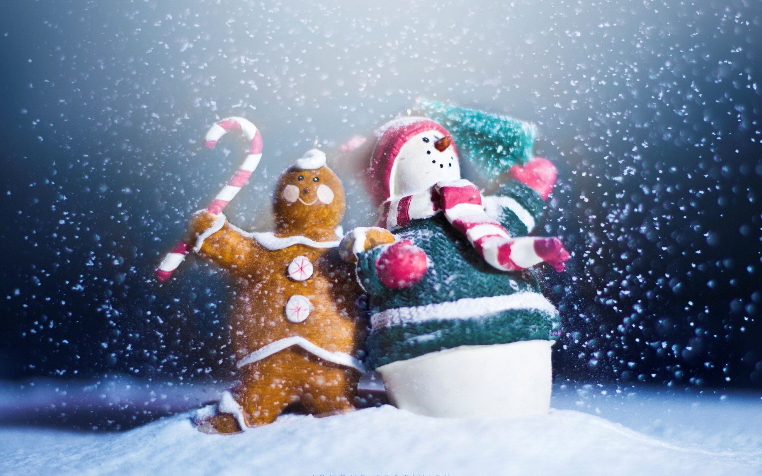 HD Christmas wallpaper ·① Download free cool full HD wallpapers for desktop computers and ...