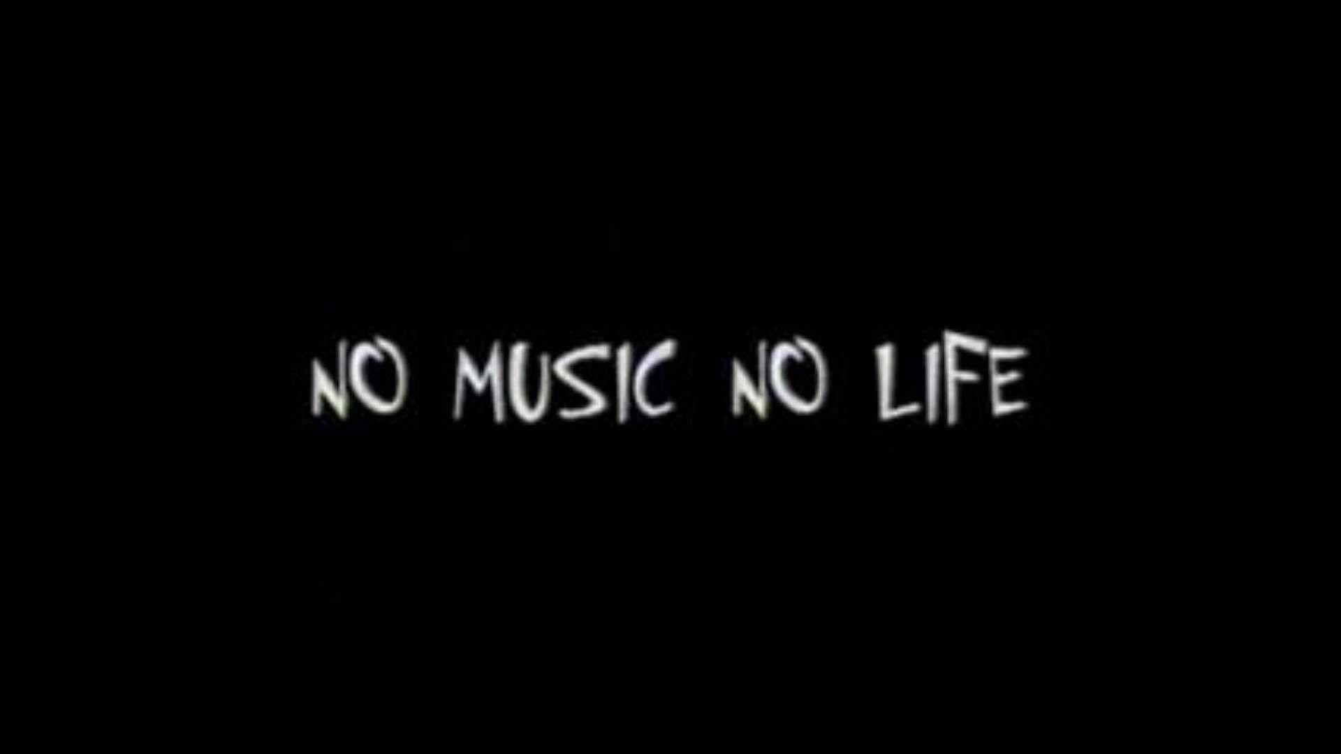music is my life wallpaper 183��