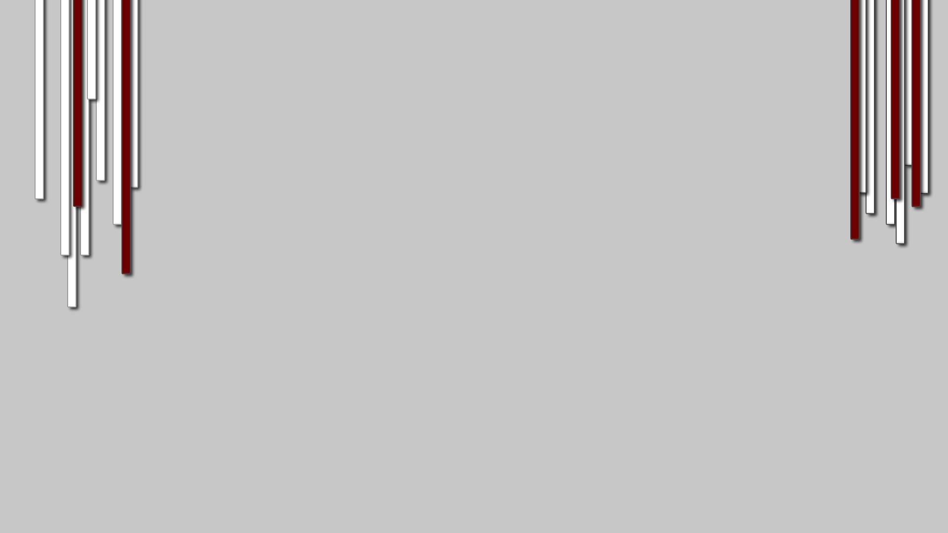 White Background Tumblr  U00b7 U2460 Download Free Cool Hd
