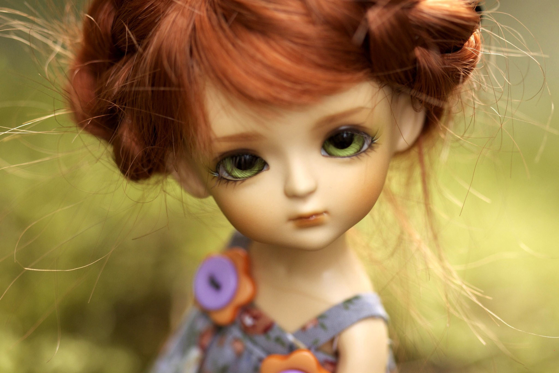 1920x1280 Cute Doll Wallpapers HD Images · Download · Cute ...