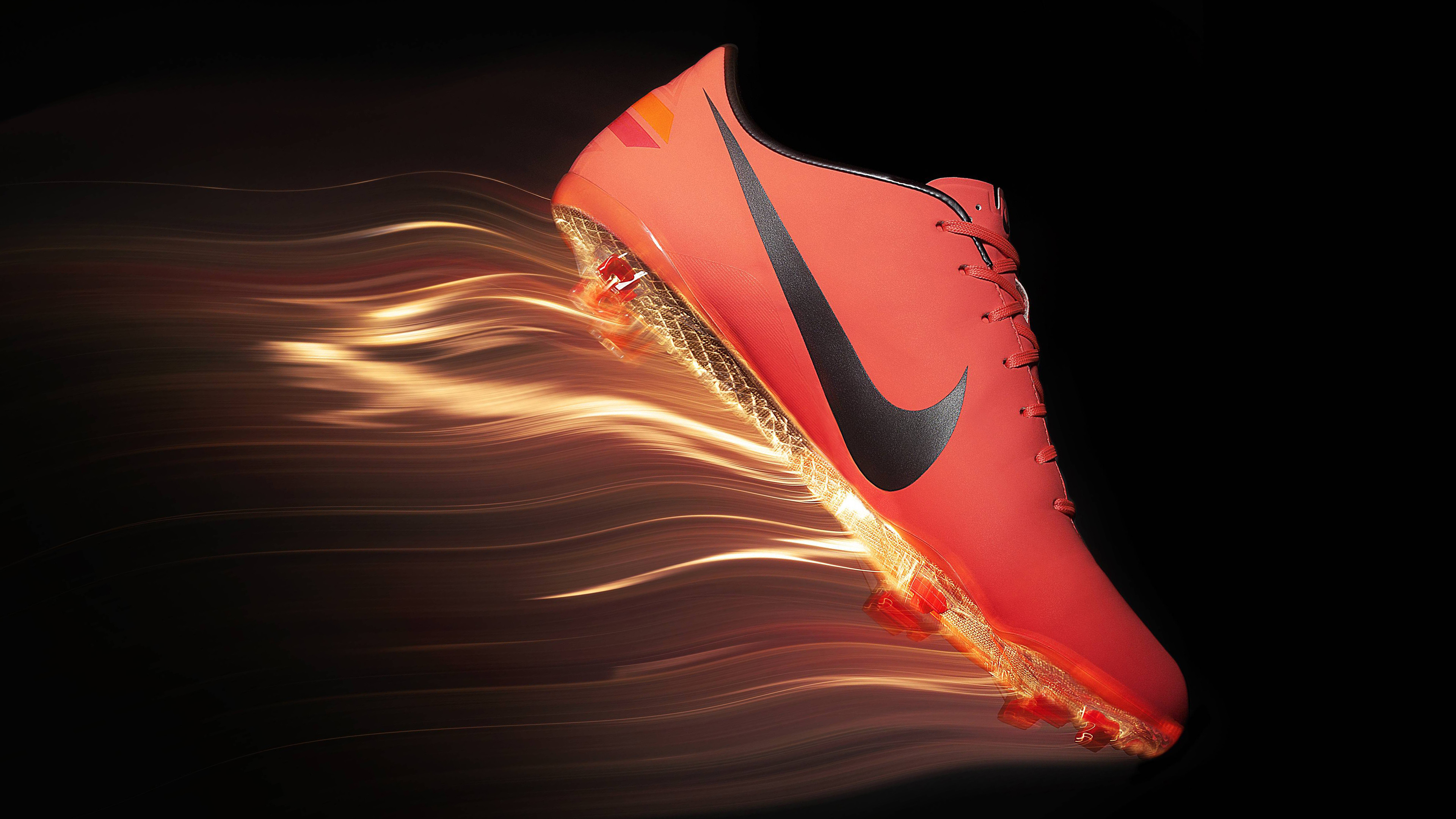 Nike Wallpapers HD 2018 ·① WallpaperTag