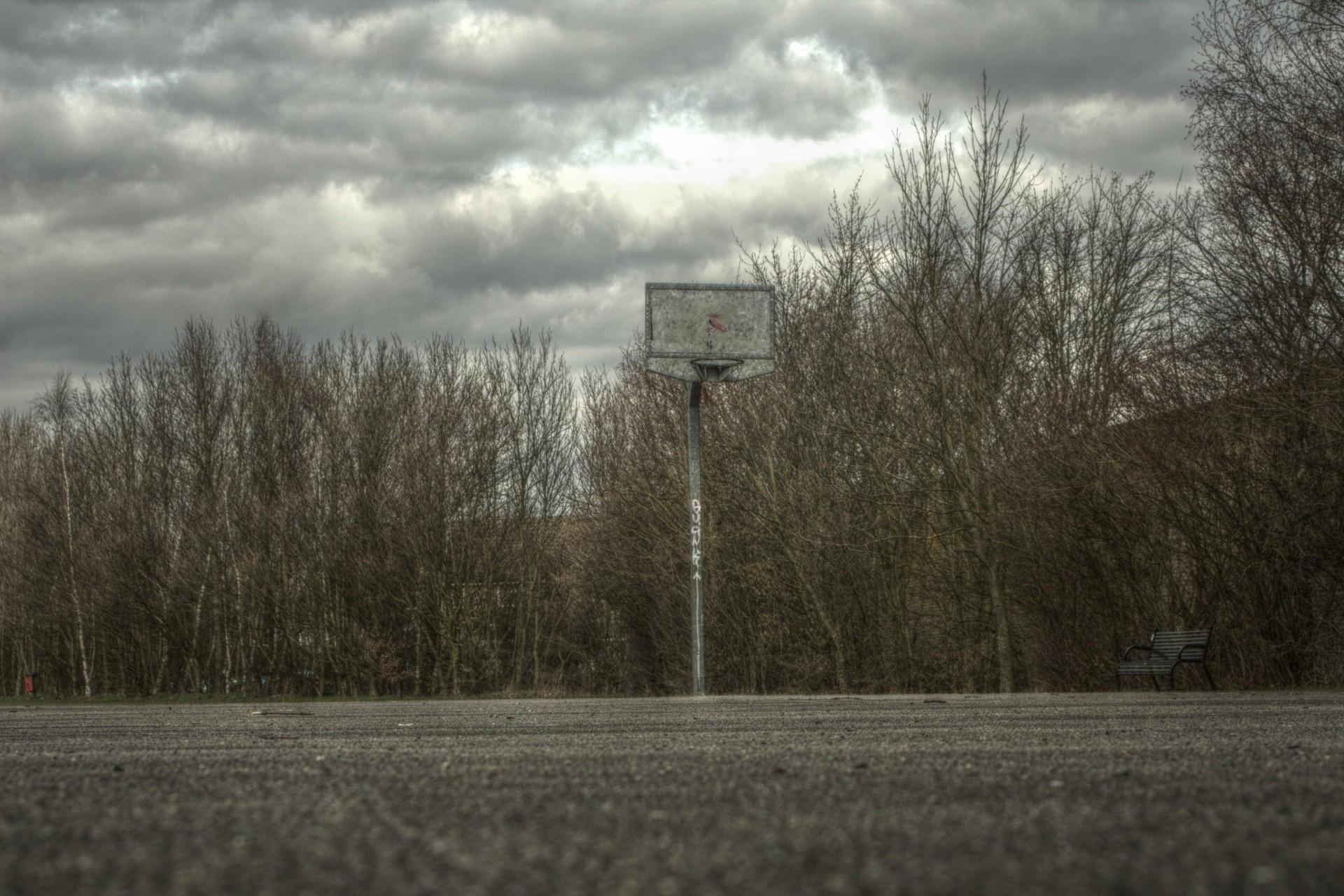 Basketball court background download free high - Court wallpaper ...
