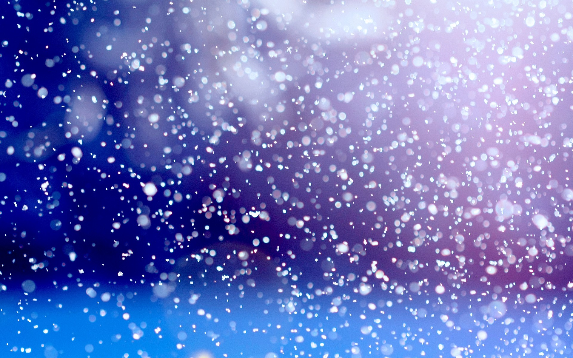 Cool Wallpaper High Resolution Snow - 141176-full-size-snow-backgrounds-1920x1200  2018_365417.jpg