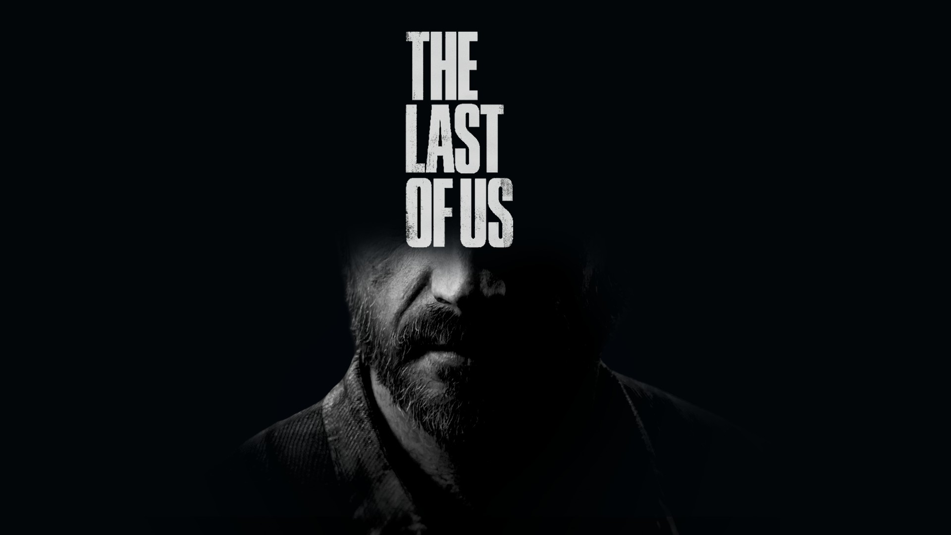 the last of us iphone wallpaper last of us wallpaper 183 free beautiful high 19472