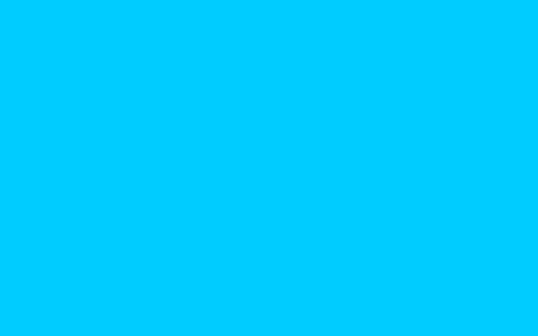 Sky Blue Wallpaper ·① WallpaperTag