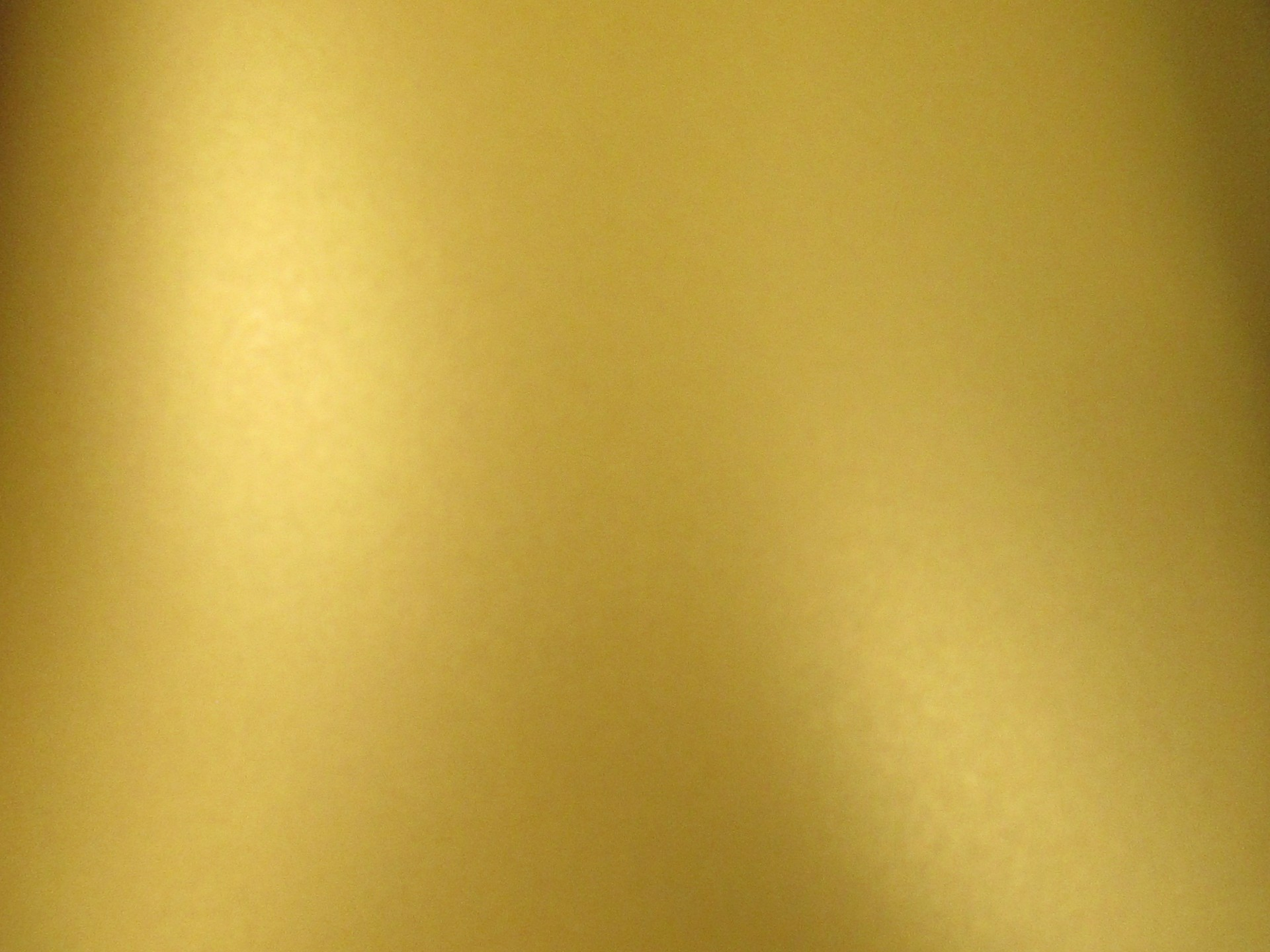 Shiny Gold background ·① Download free awesome backgrounds ...