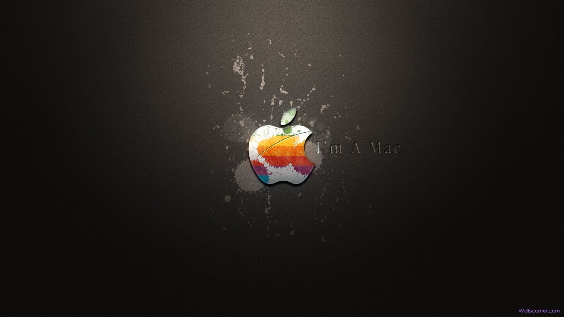 36+ Apple Wallpapers ·① Download Free Cool HD Backgrounds