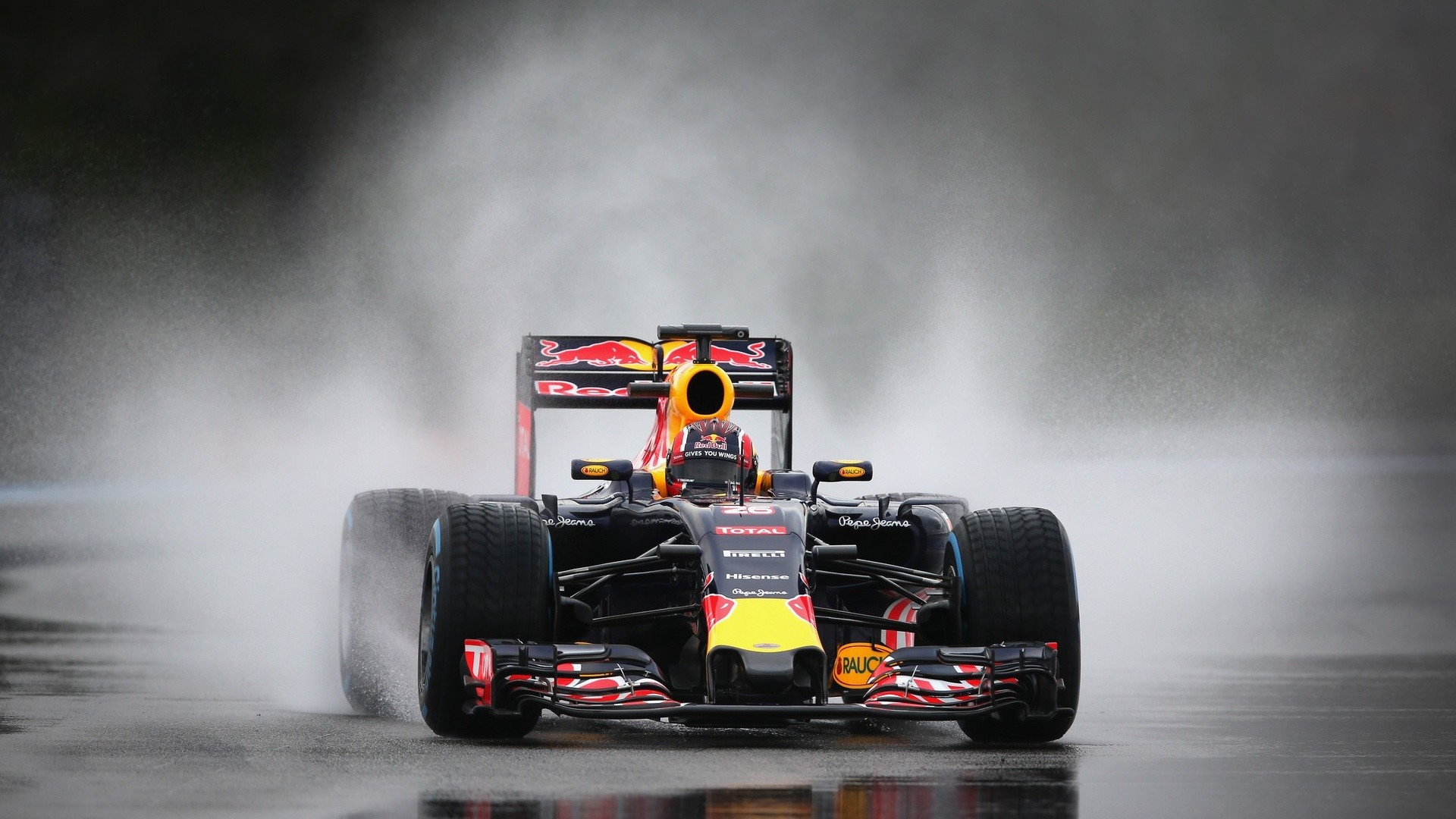 red bull f1 wallpaper 183��