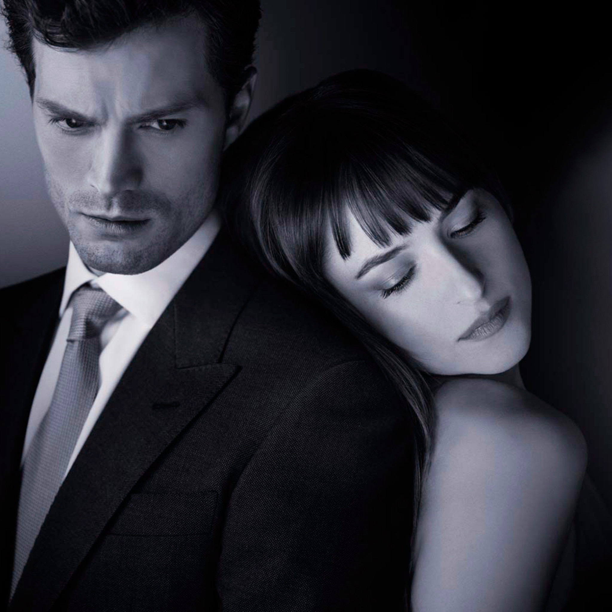 fifty shades of grey pdf download for android
