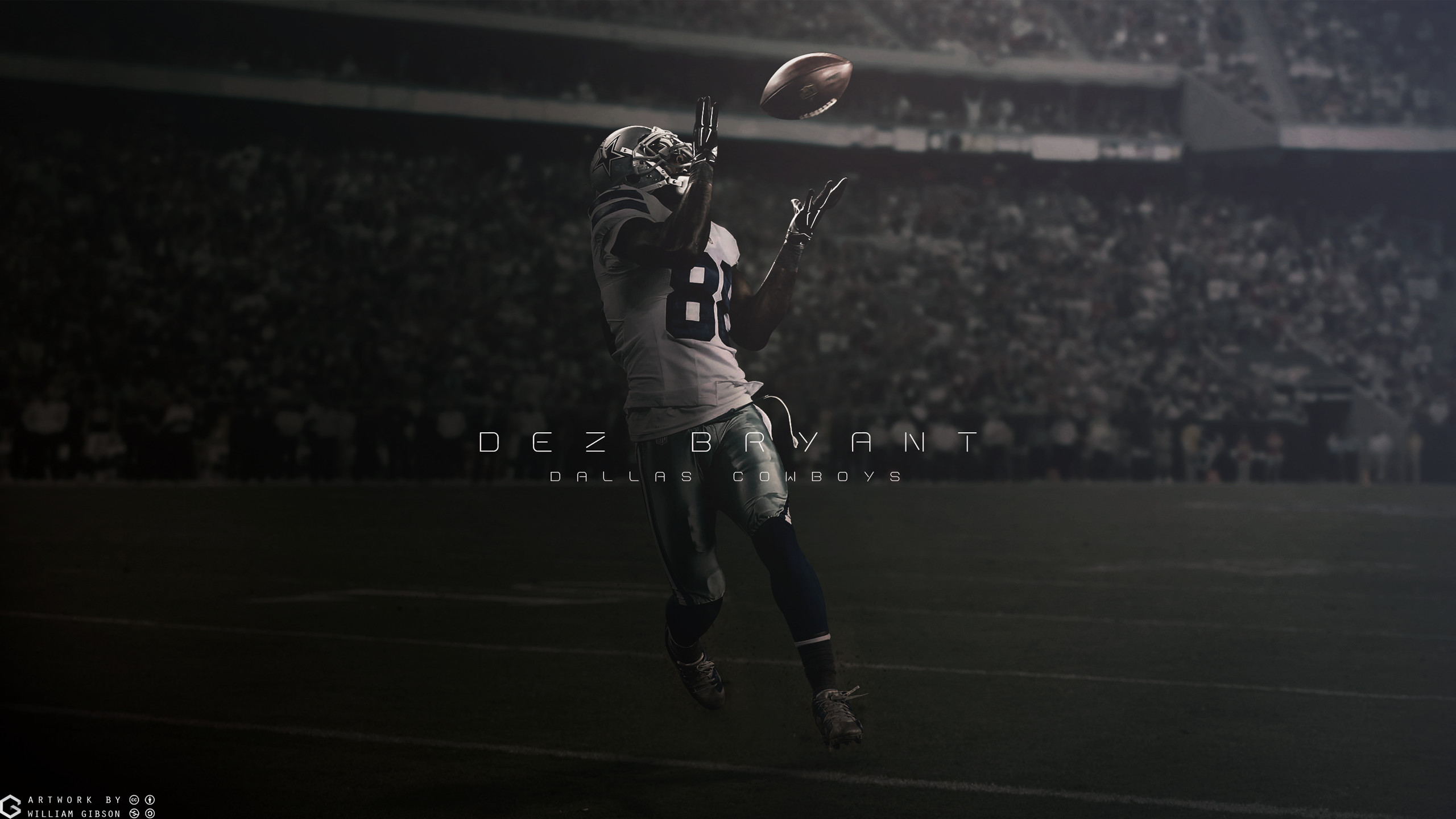 dallas cowboys backgrounds for desktop 183��