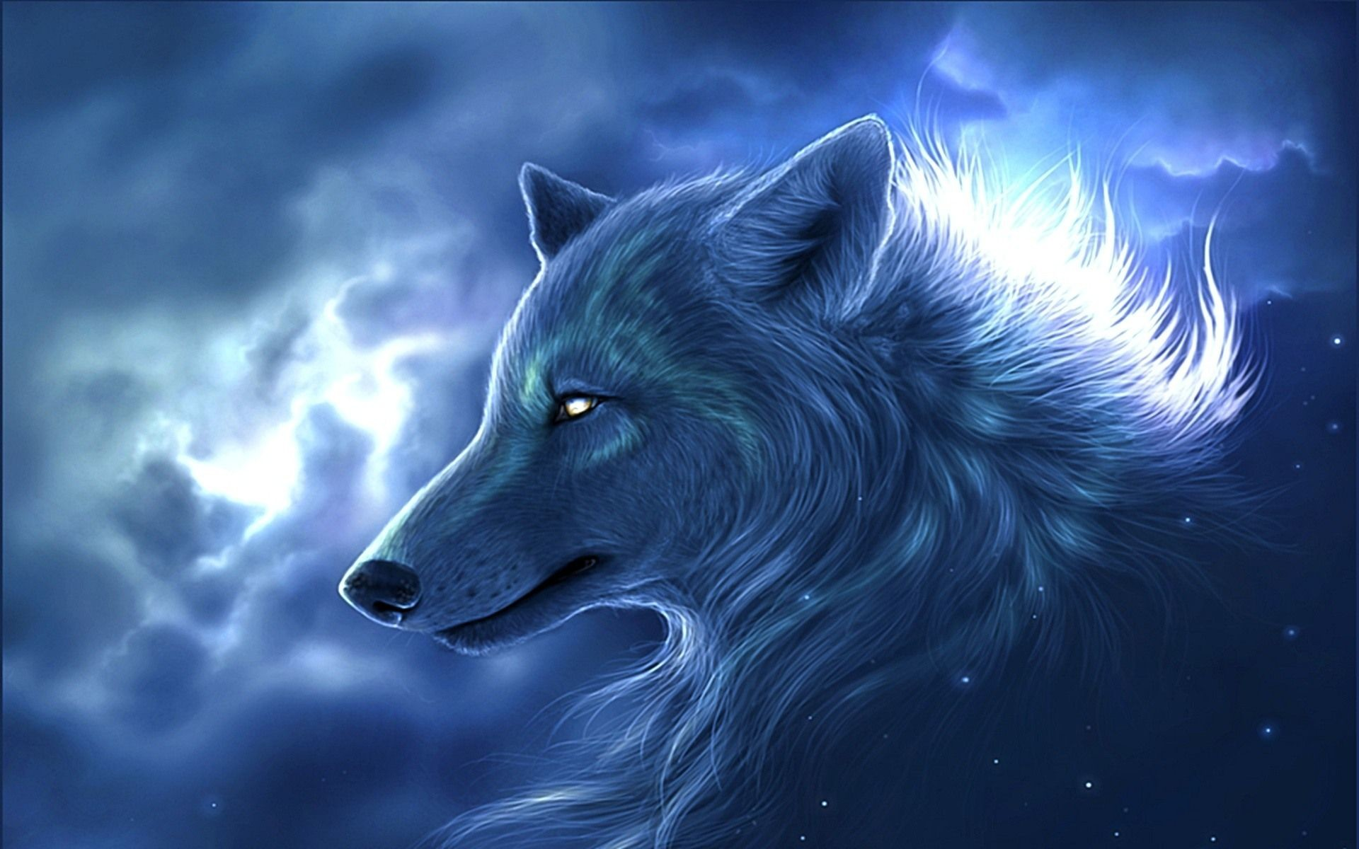 Great Wallpaper Halloween Wolf - 929126-amazing-wolf-pack-wallpaper-1920x1200  Pictures_312933.jpg