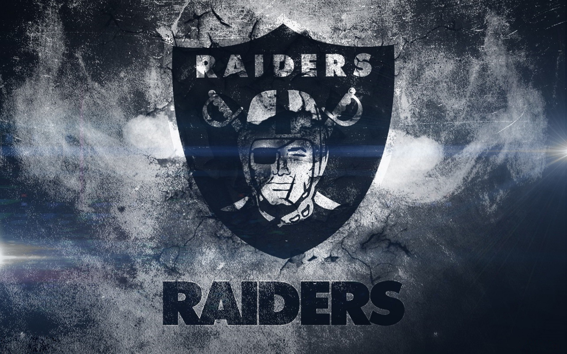 Oakland Raiders Wallpaper 1 Download Free Awesome Full HD