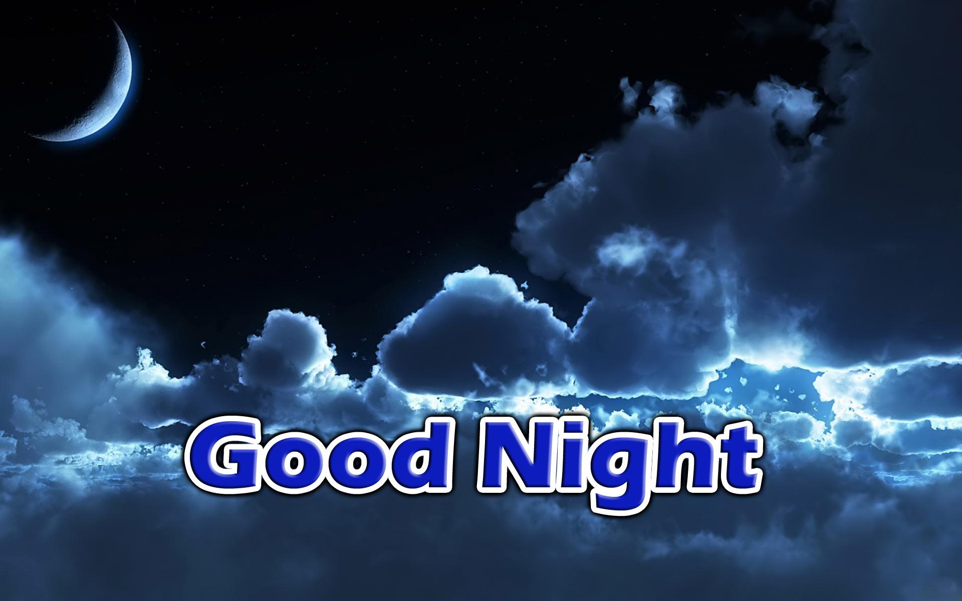 Www good night photo com
