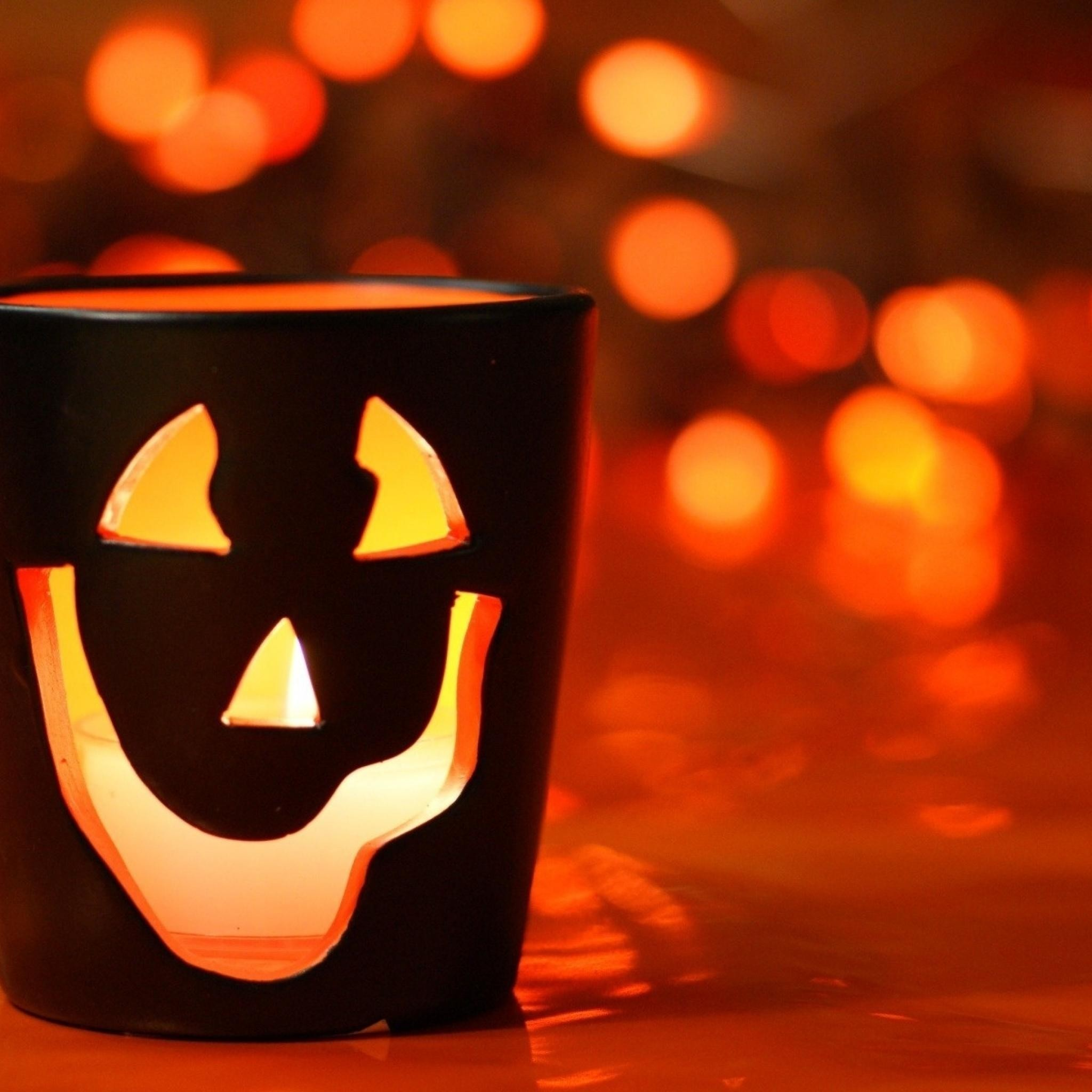 Cute Halloween Decorations Pinterest: 56+ Cute Halloween Backgrounds ·① Download Free Awesome HD