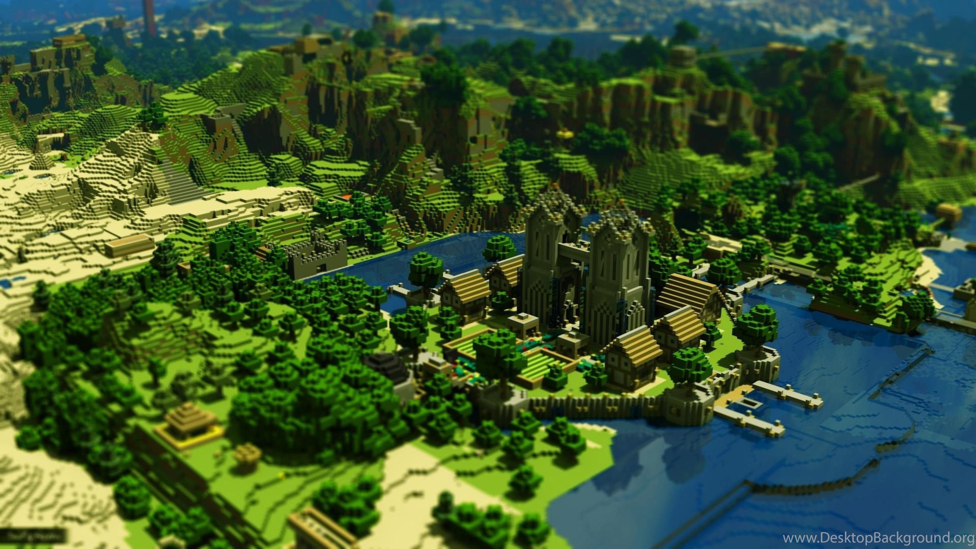 Minecraft (Майнкрафт). Рецепты как создавать предметы ...