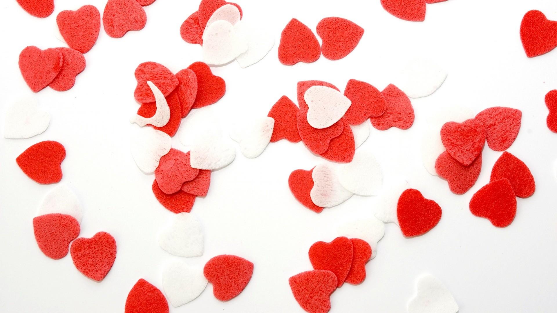 Valentine backgrounds desktop wallpapertag - San valentin desktop backgrounds ...